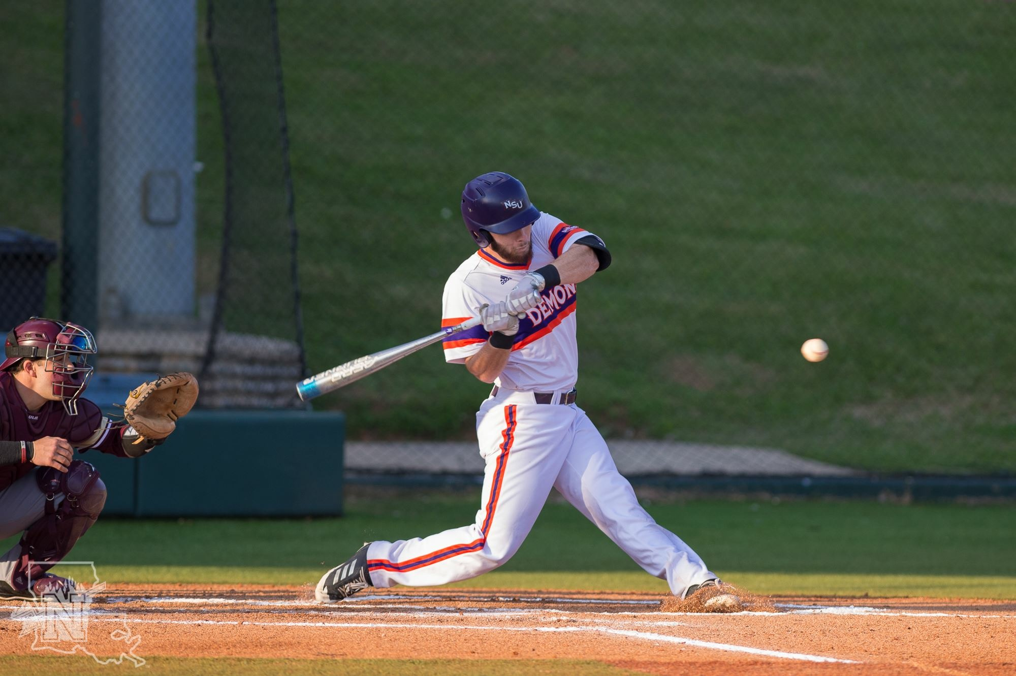 David Fry, Catcher drafted by the Milwaukee Brewers