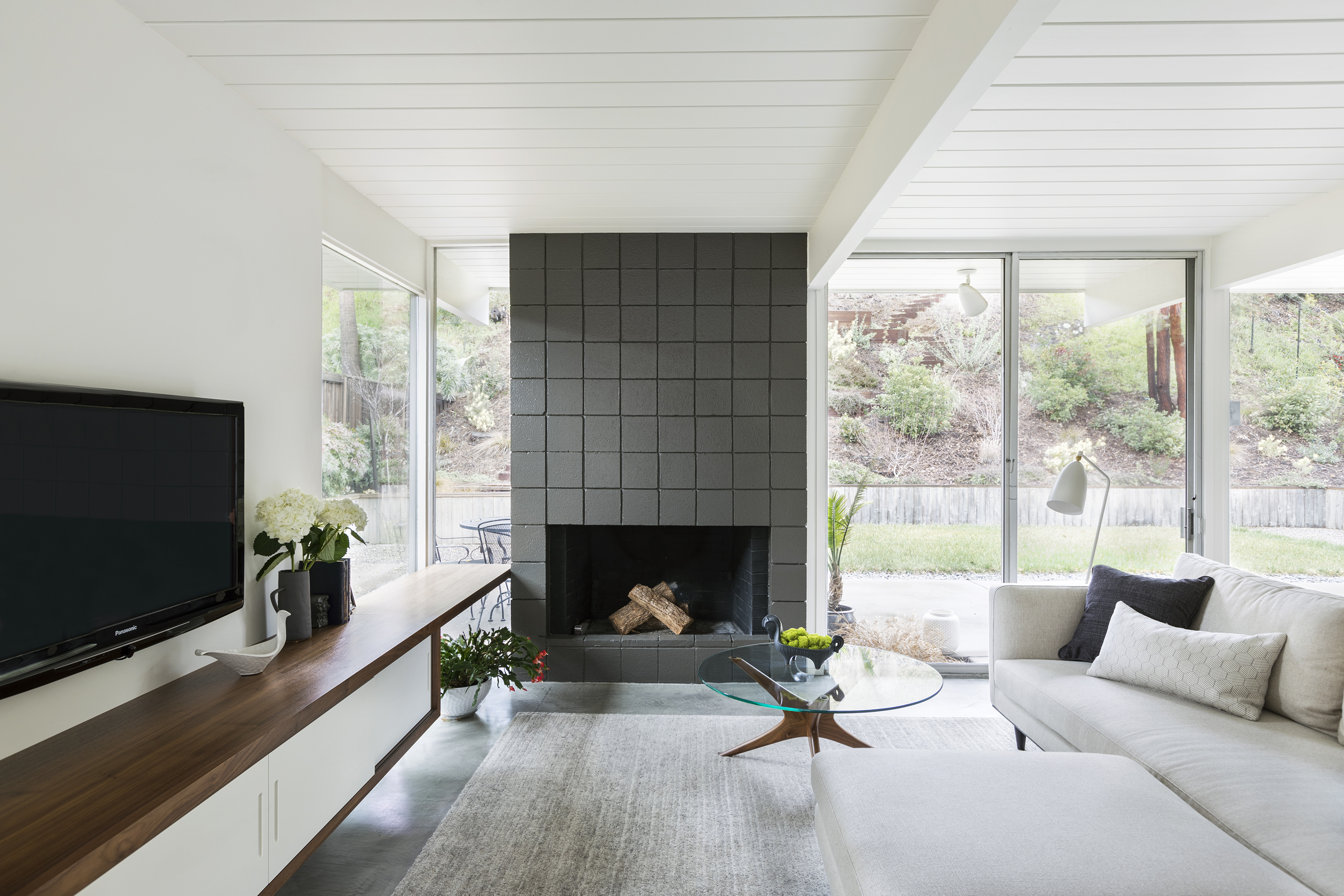 8 Renovation Mistakes—And How to Avoid Them