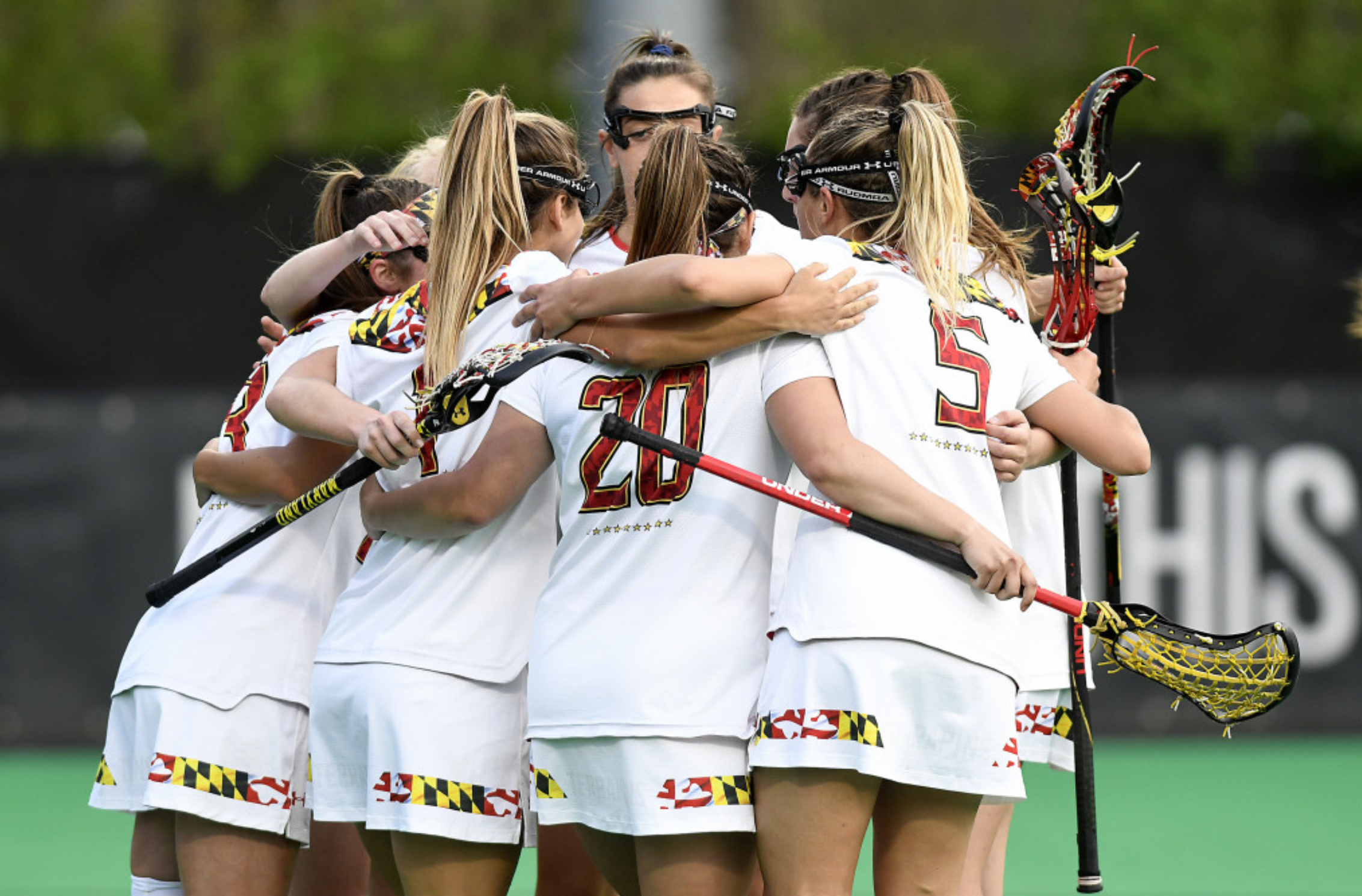 MM 6.18  Maryland women s lacrosse has 6 IWLCA All-Americans a06d80b0d