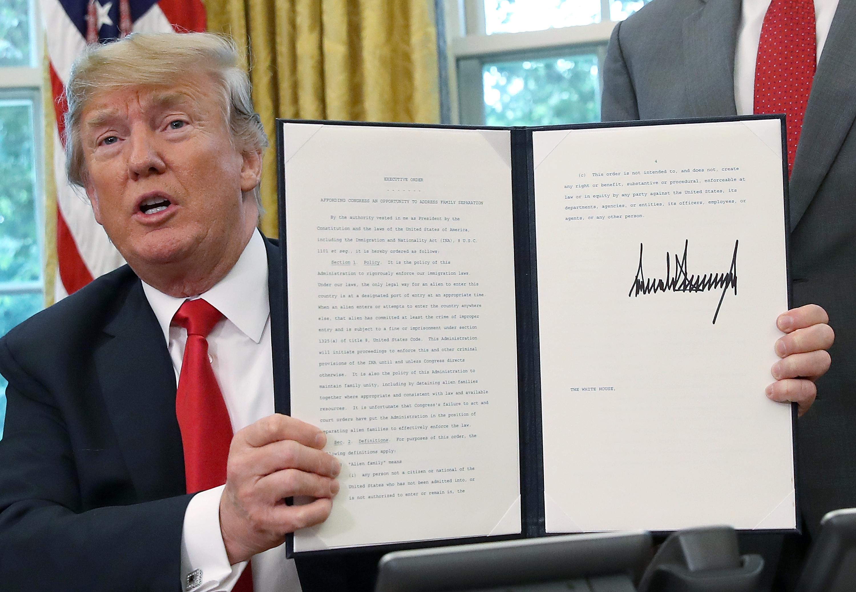 总统主席主席:允许她的董事会成员签署协议