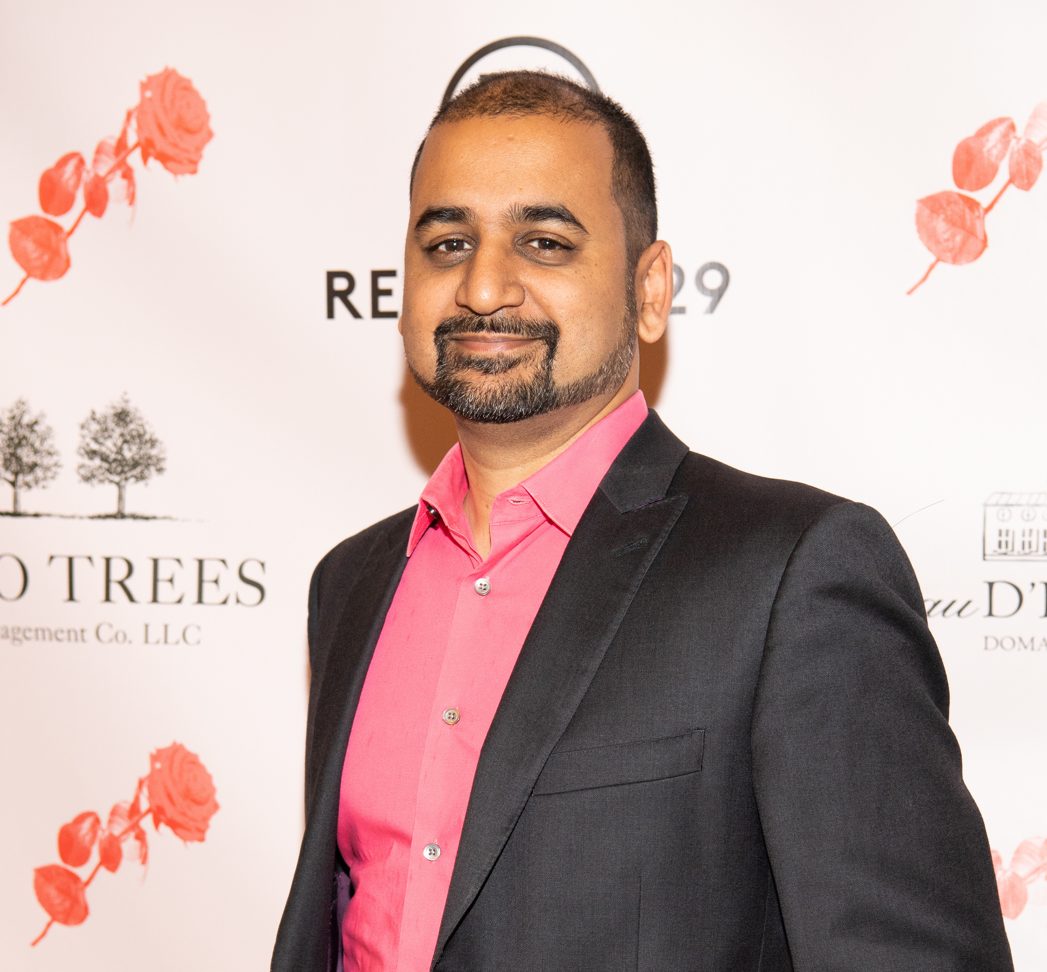 Fog Creek Software CEO Anil Dash