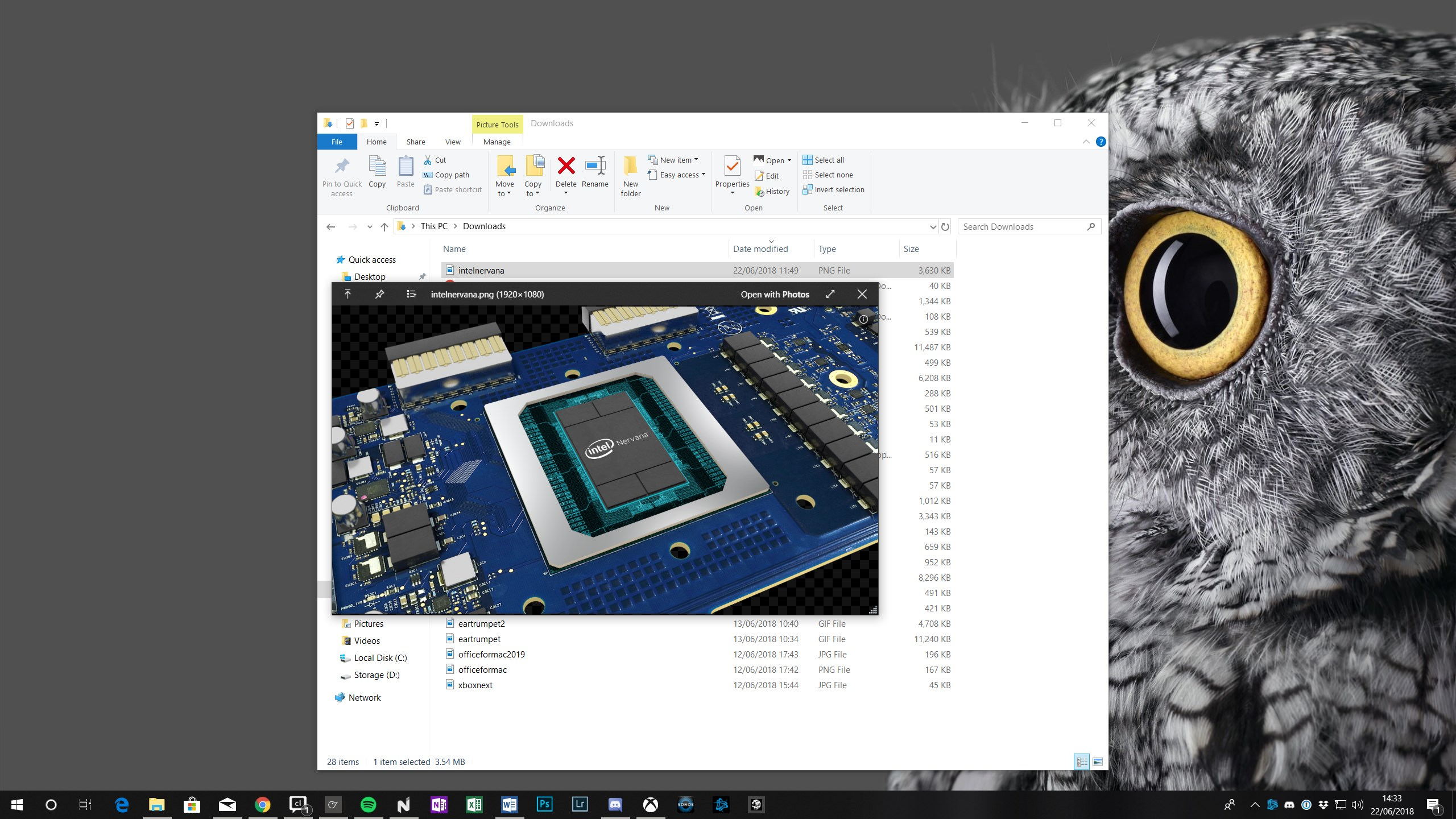 The Verge Archives - Windows 10 - Page 3