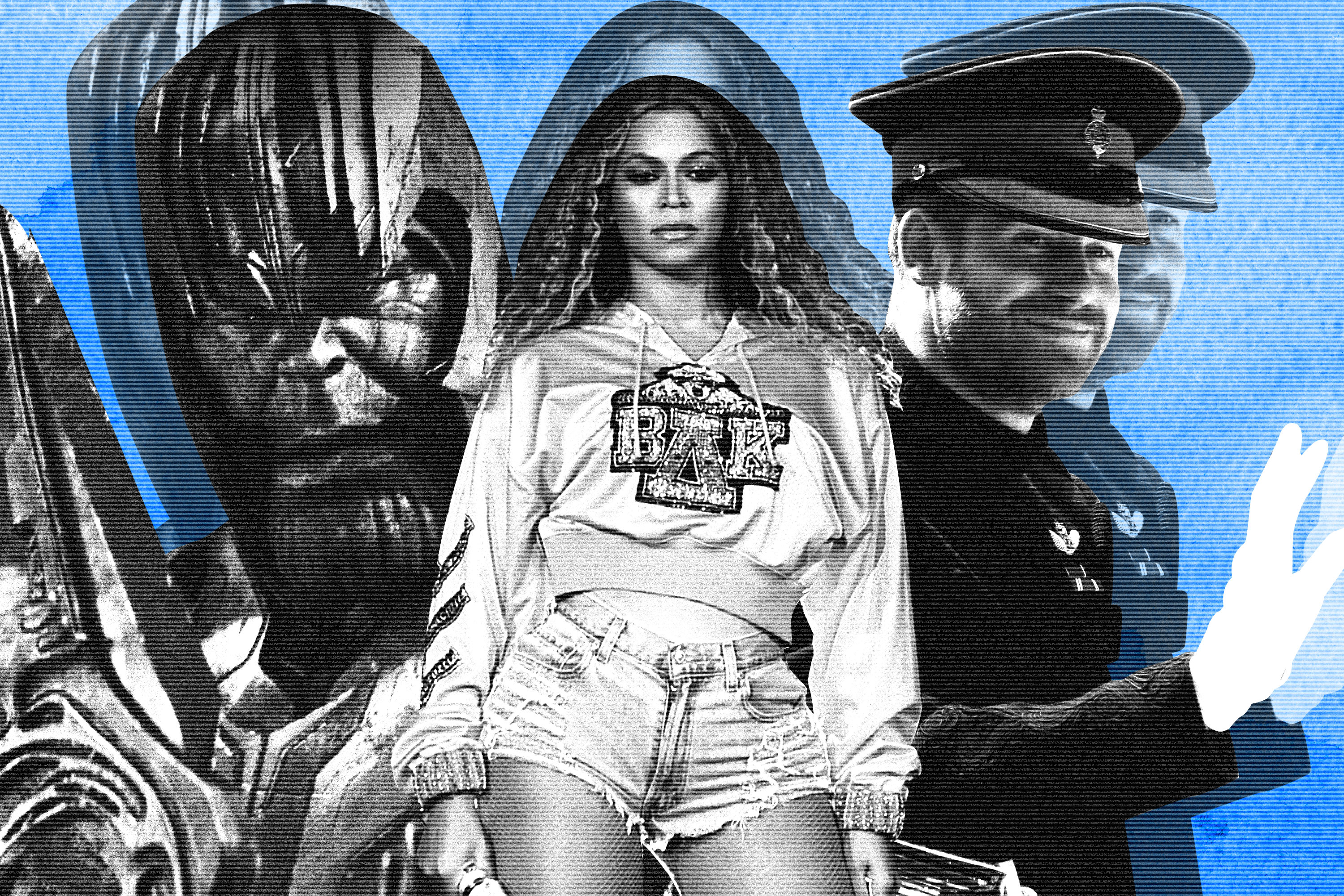 The Best Performances Of 2018 So Far