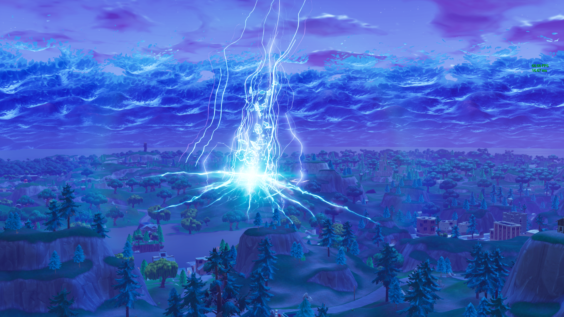 Fortnite Player Earned The New Solo Kills Record Thanks To Today S