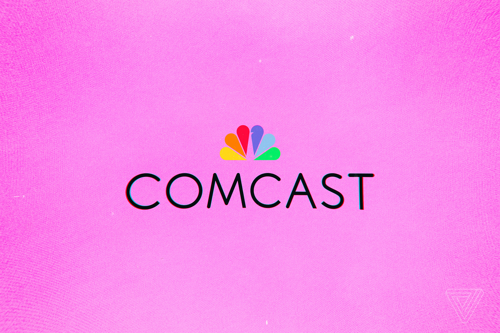 Comcast's Xfinity Mobile announces new restrictions on video