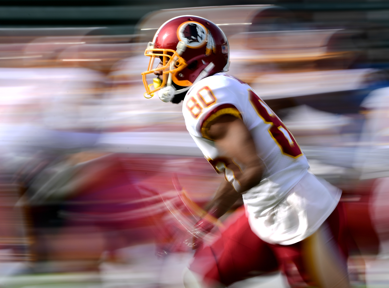 Washington Redskins vLos Angeles Chargers
