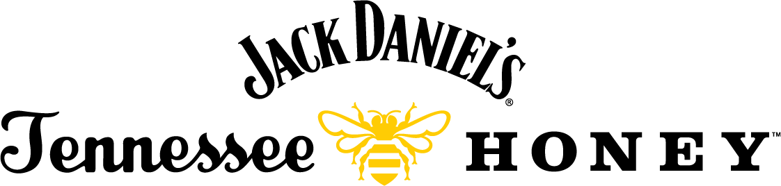 neighborhood flavor presented by jack daniels tennessee honey rh voxmedia com  jack daniels honey logo png