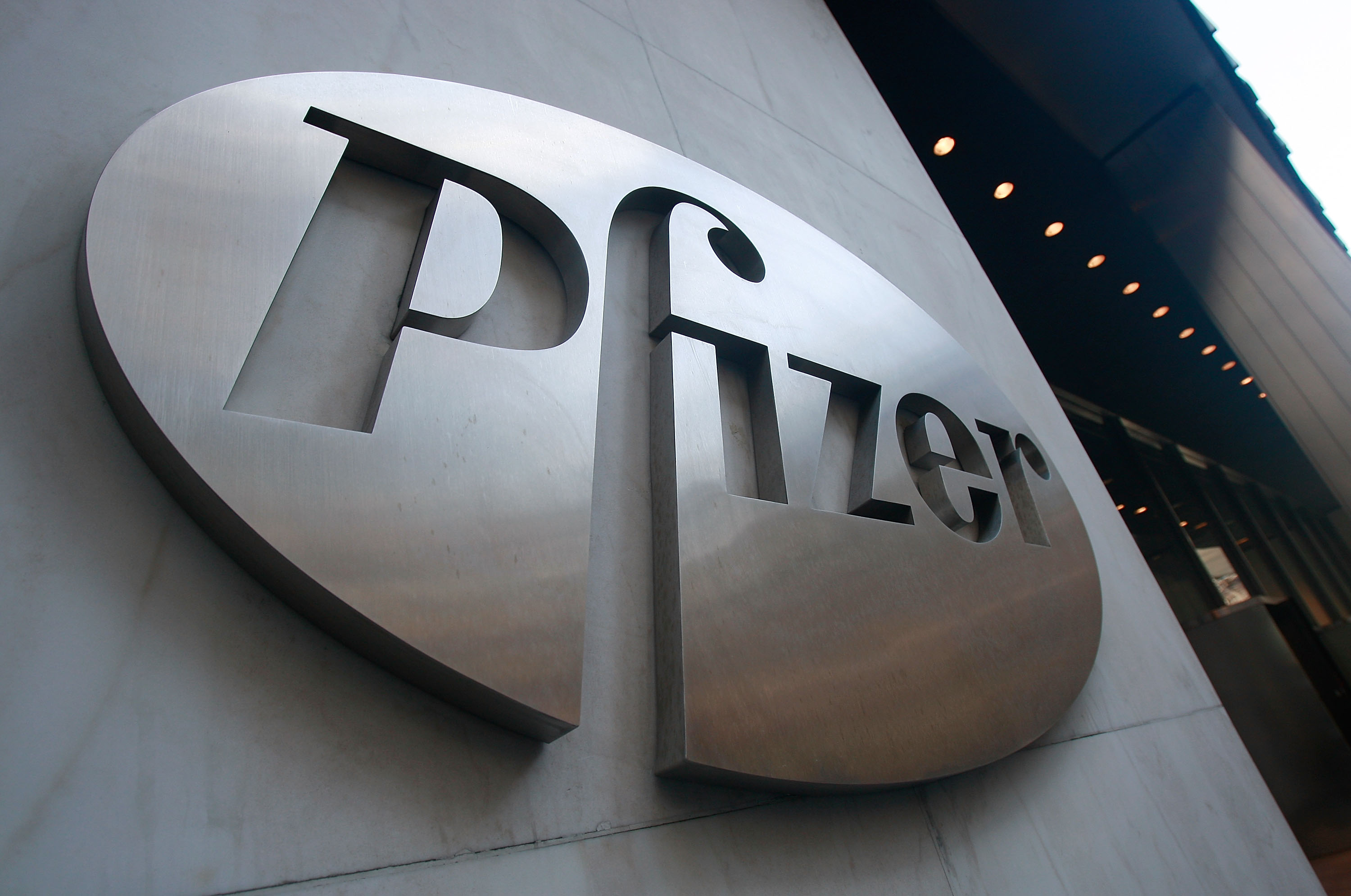 Trump got Pfizer to reverse its drug price hikes — but he gave up some big concessions