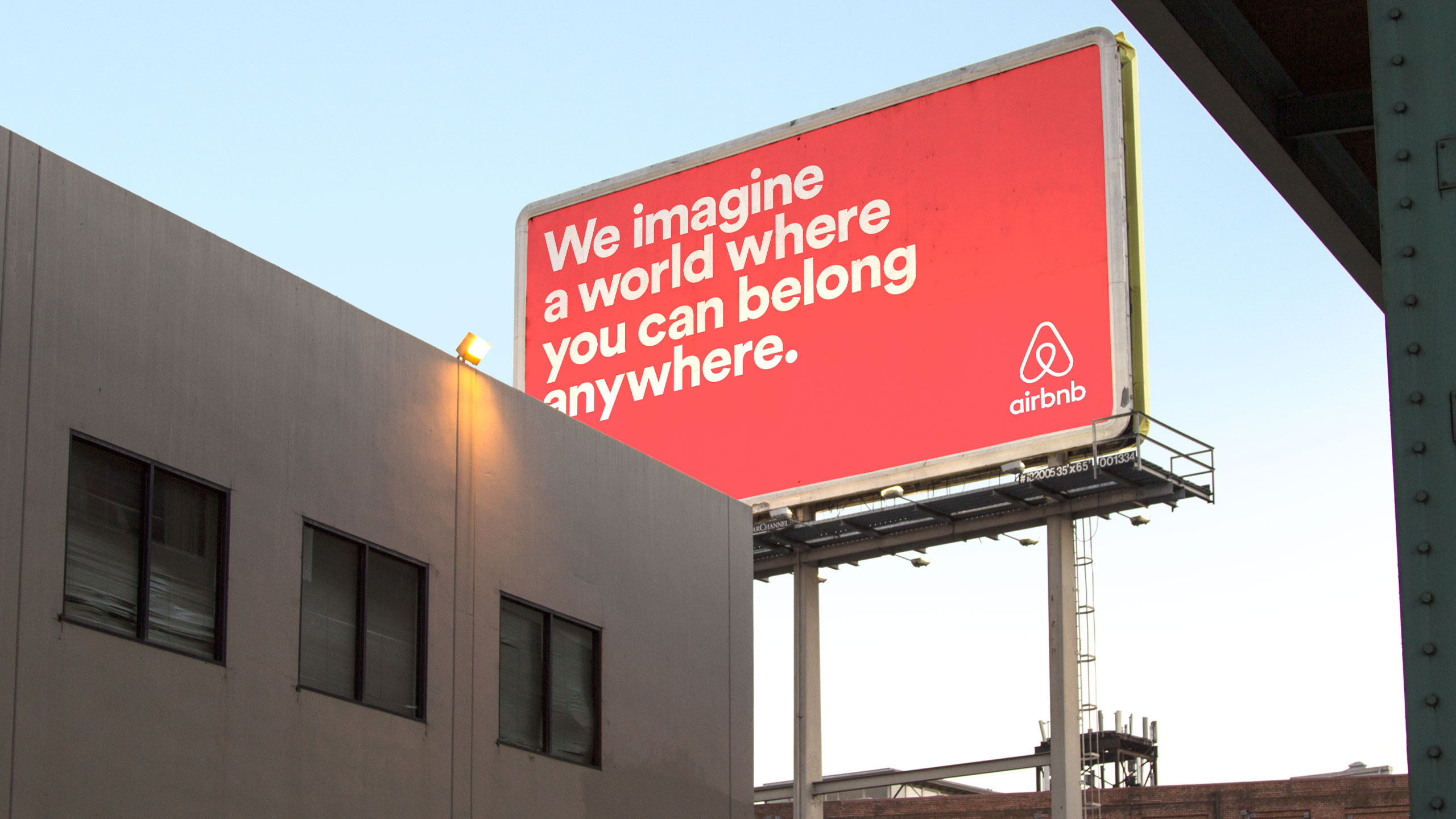 Study claims Airbnb is great for your neighborhood's economy