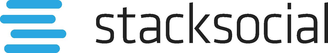 Stackcommerce logo