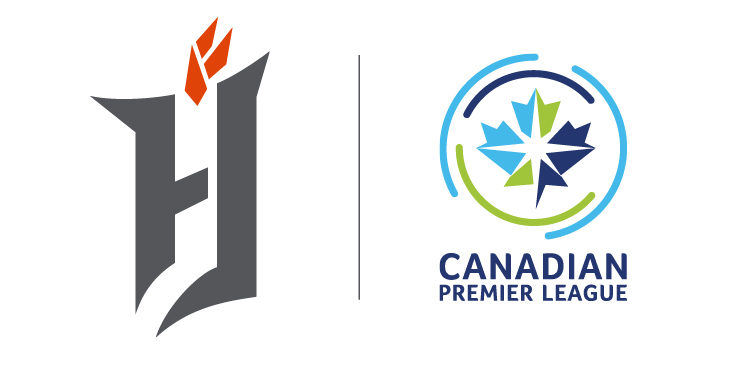 Canadian Premier League - Waking The Red
