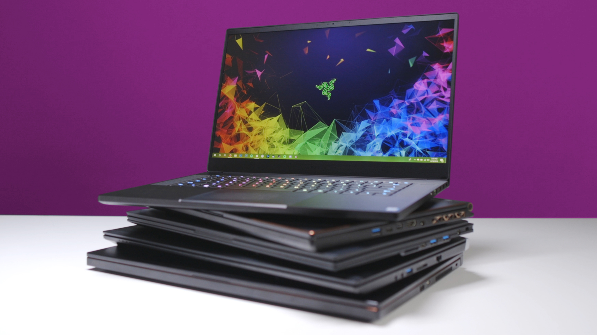 The best gaming laptops you can buy right now - The Verge