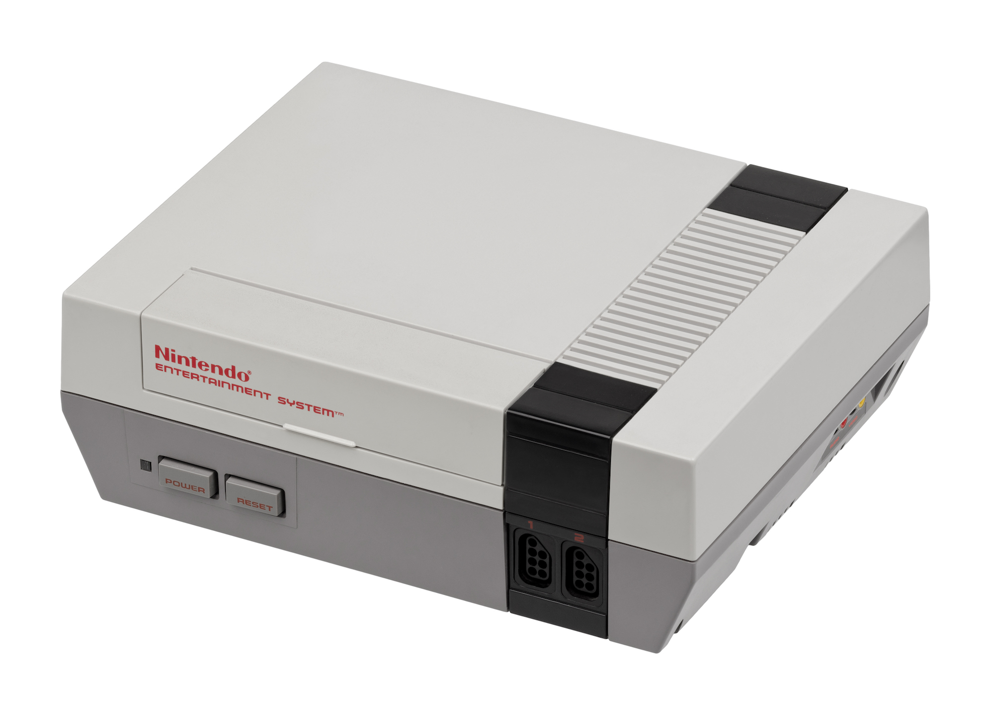 The 35 greatest NES games, part 2