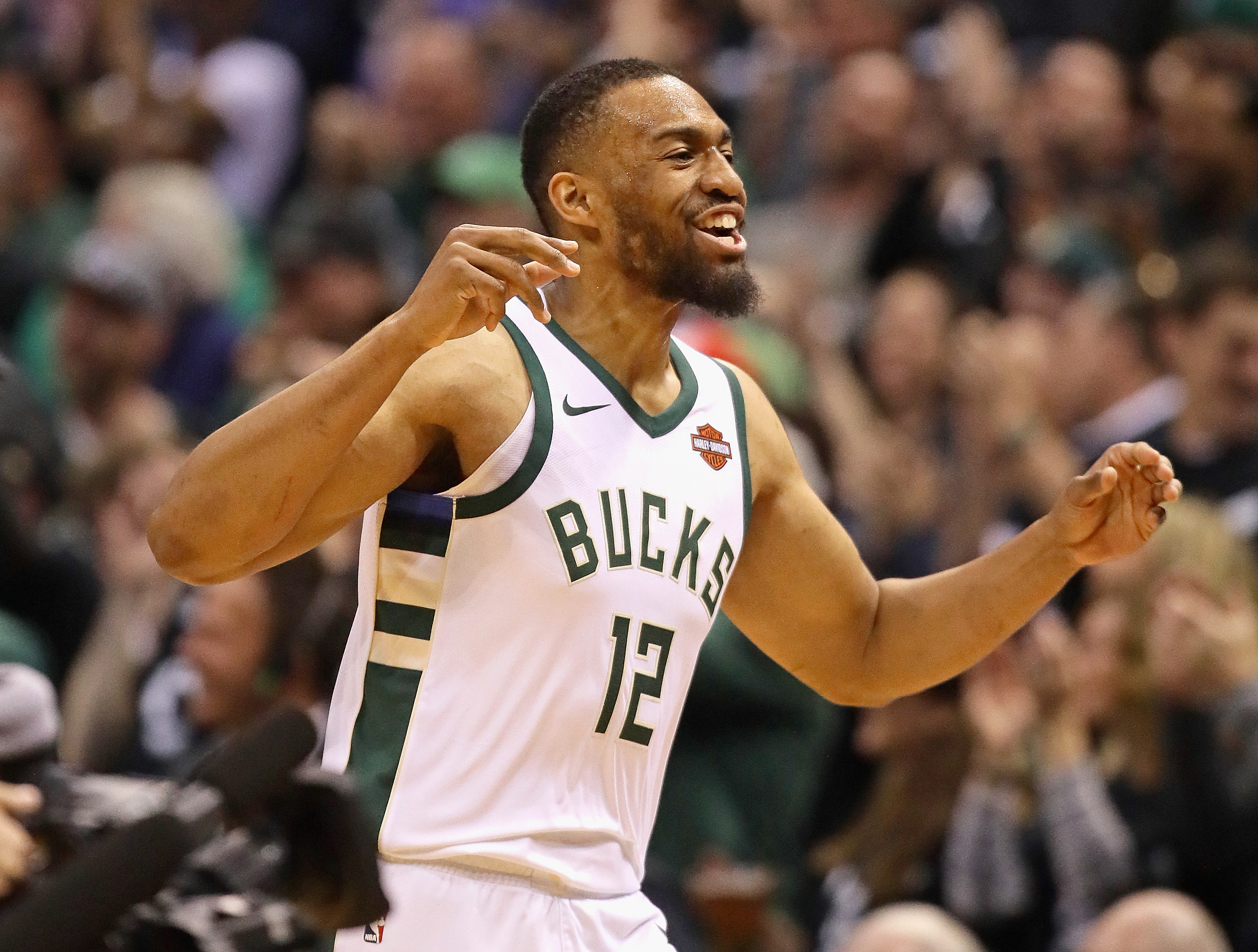 60113710c8c How the internet grades the Bulls signing Jabari Parker