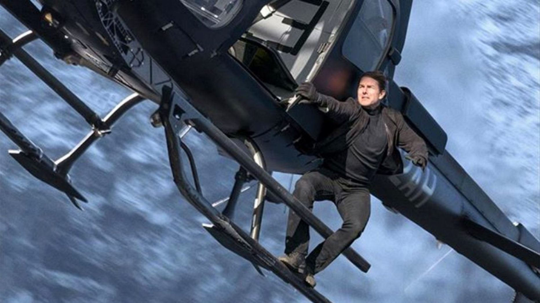 Mission: Impossible — Fallout review: the most entertaining blockbuster of the summer - Vox