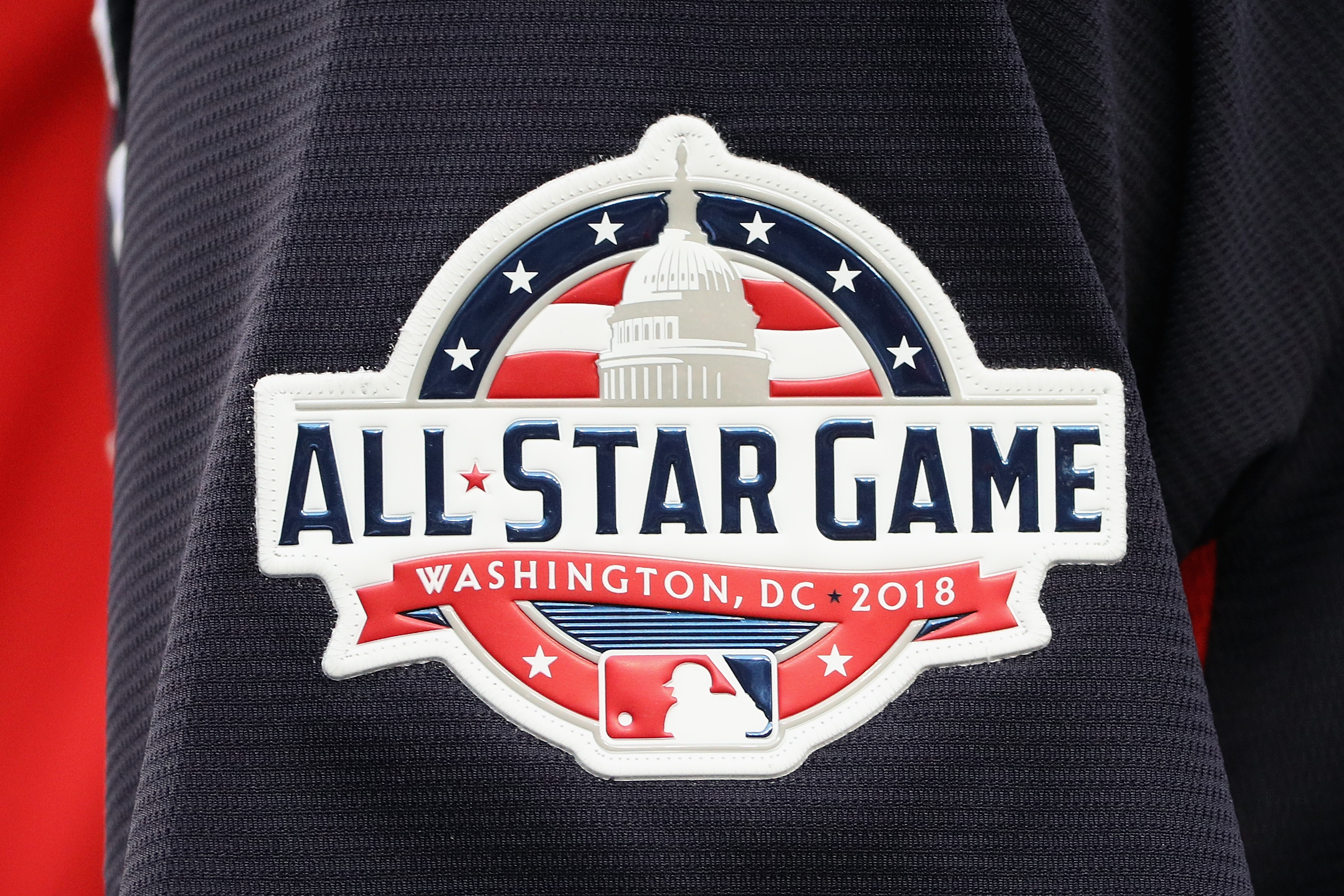 cae058216 Dear MLB: Make the All-Star Game free to watch
