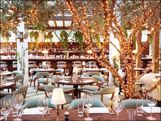 14 Stellar Miami Restaurants for Special Occasions