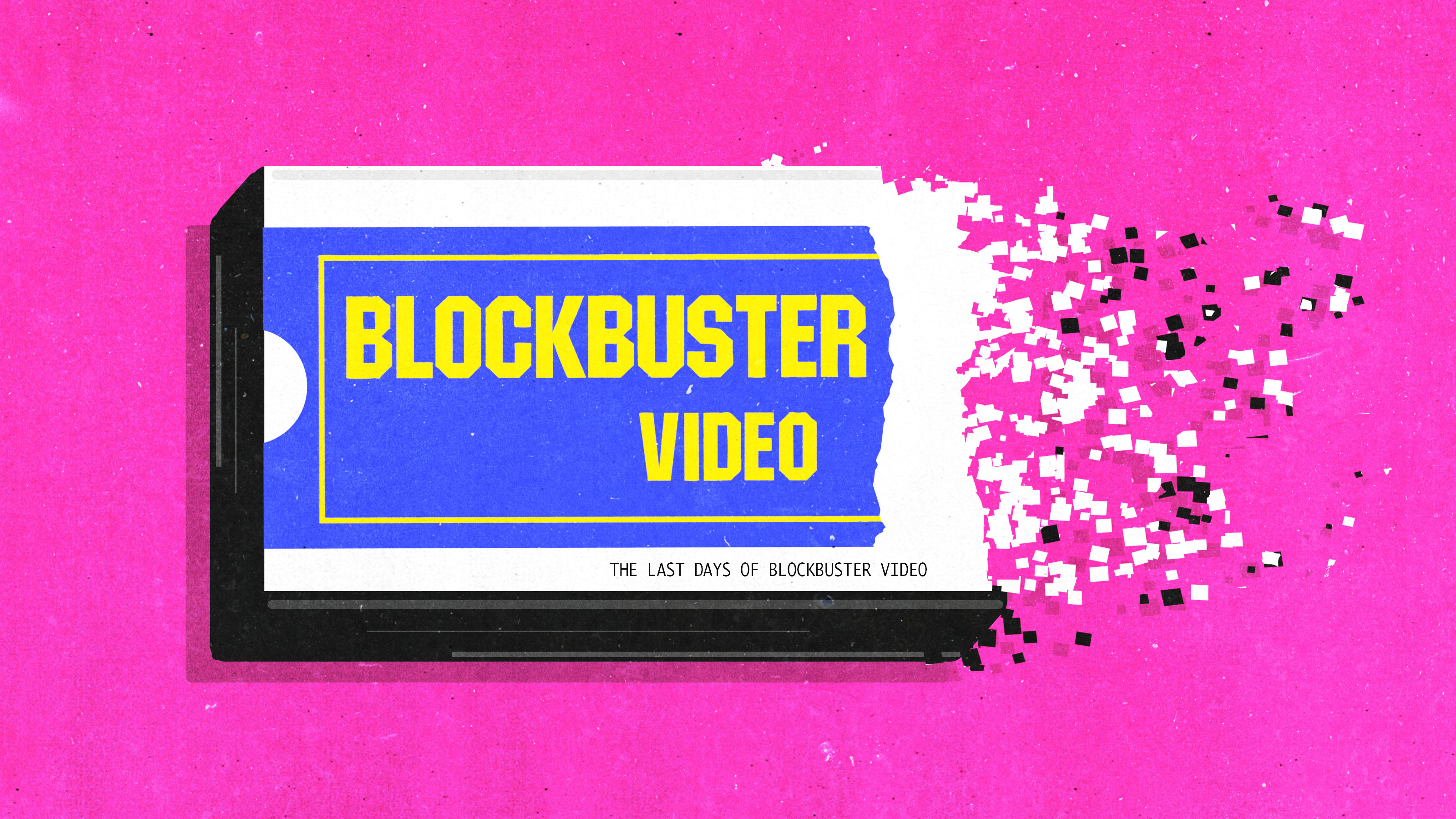 The Last Days of Blockbuster Video - The Ringer cac575210