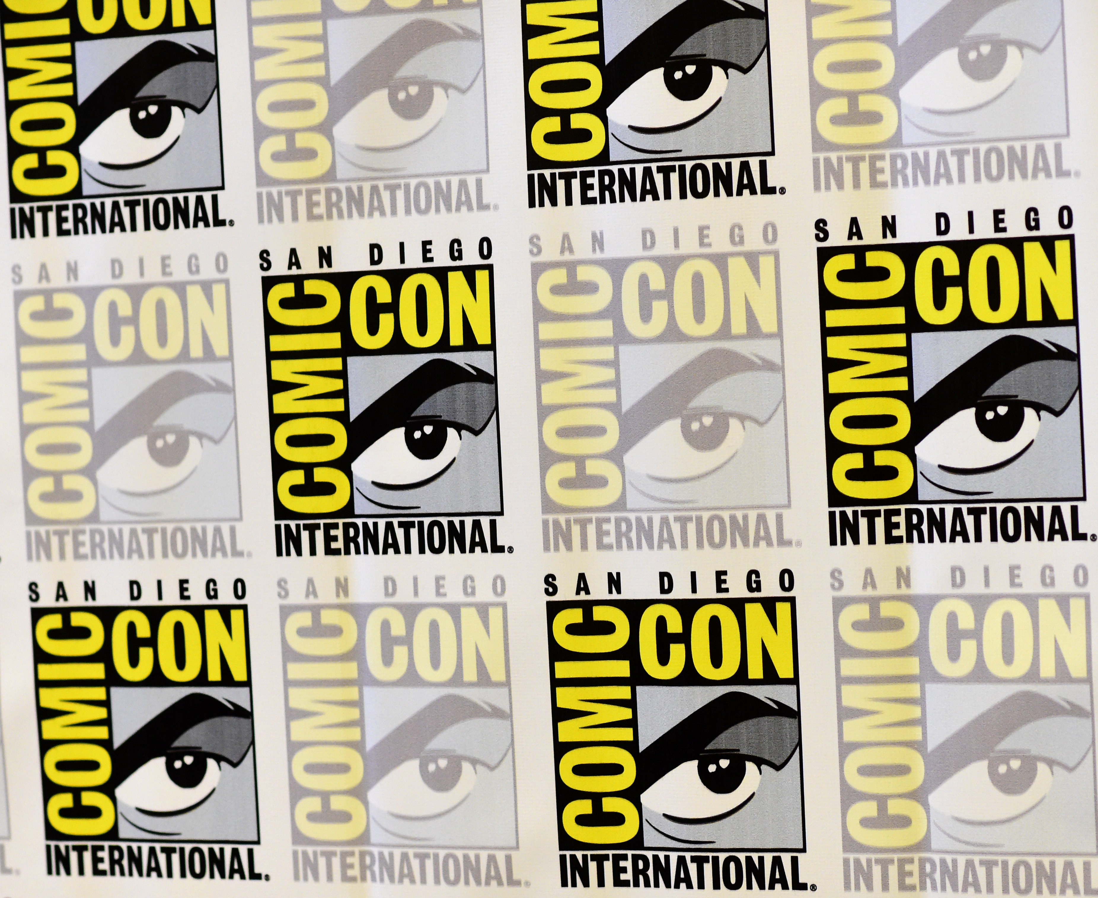 Every 2018 San Diego Comic-Con panel you want to watch out