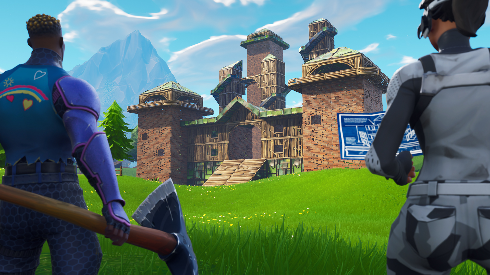 fortnite says failed to connect to matchmaking service hbcu interracial dating