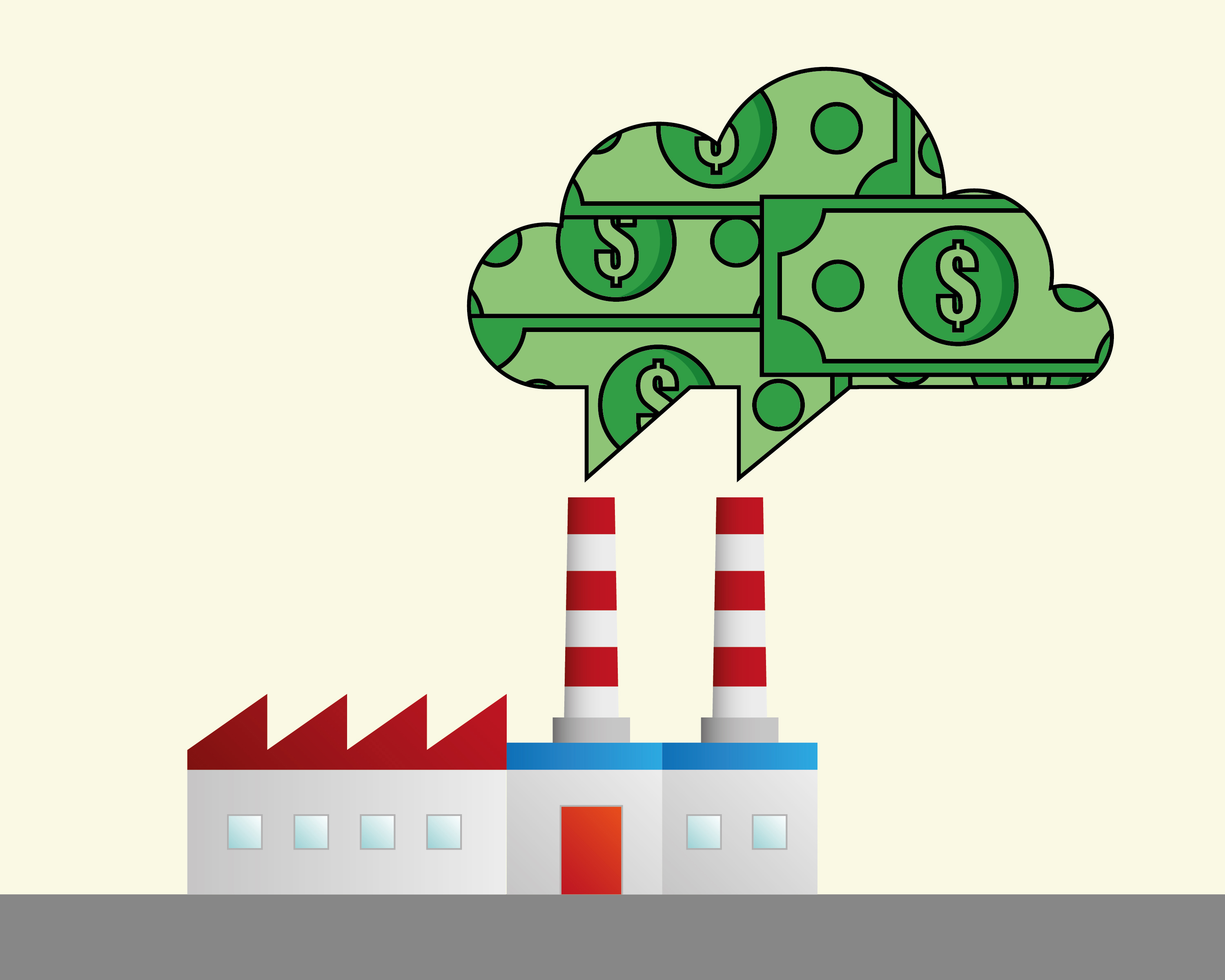 The 5 most important questions about carbon taxes, answered