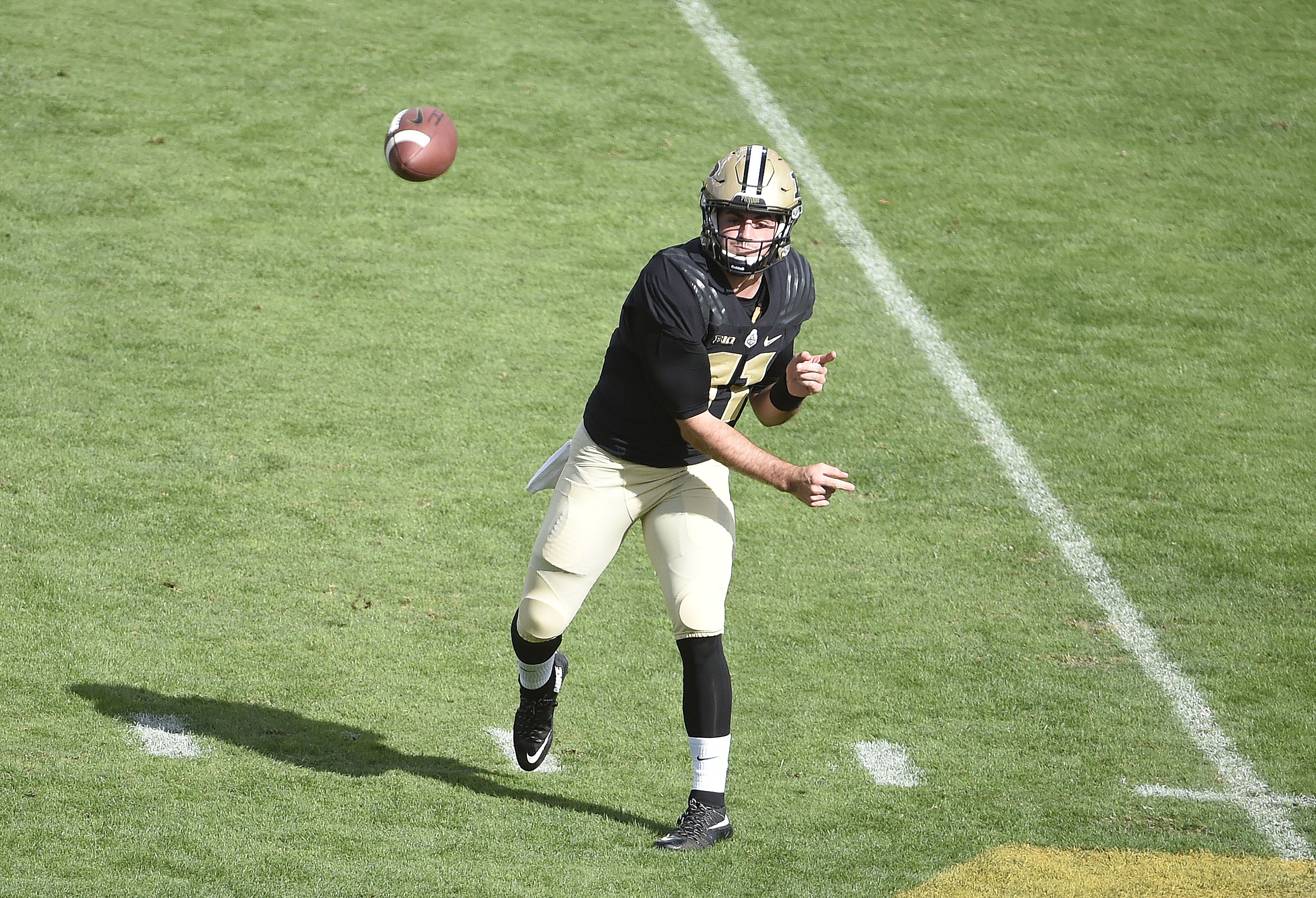3530338ce Hammer and Rails Archives - Purdue Football - Page 3