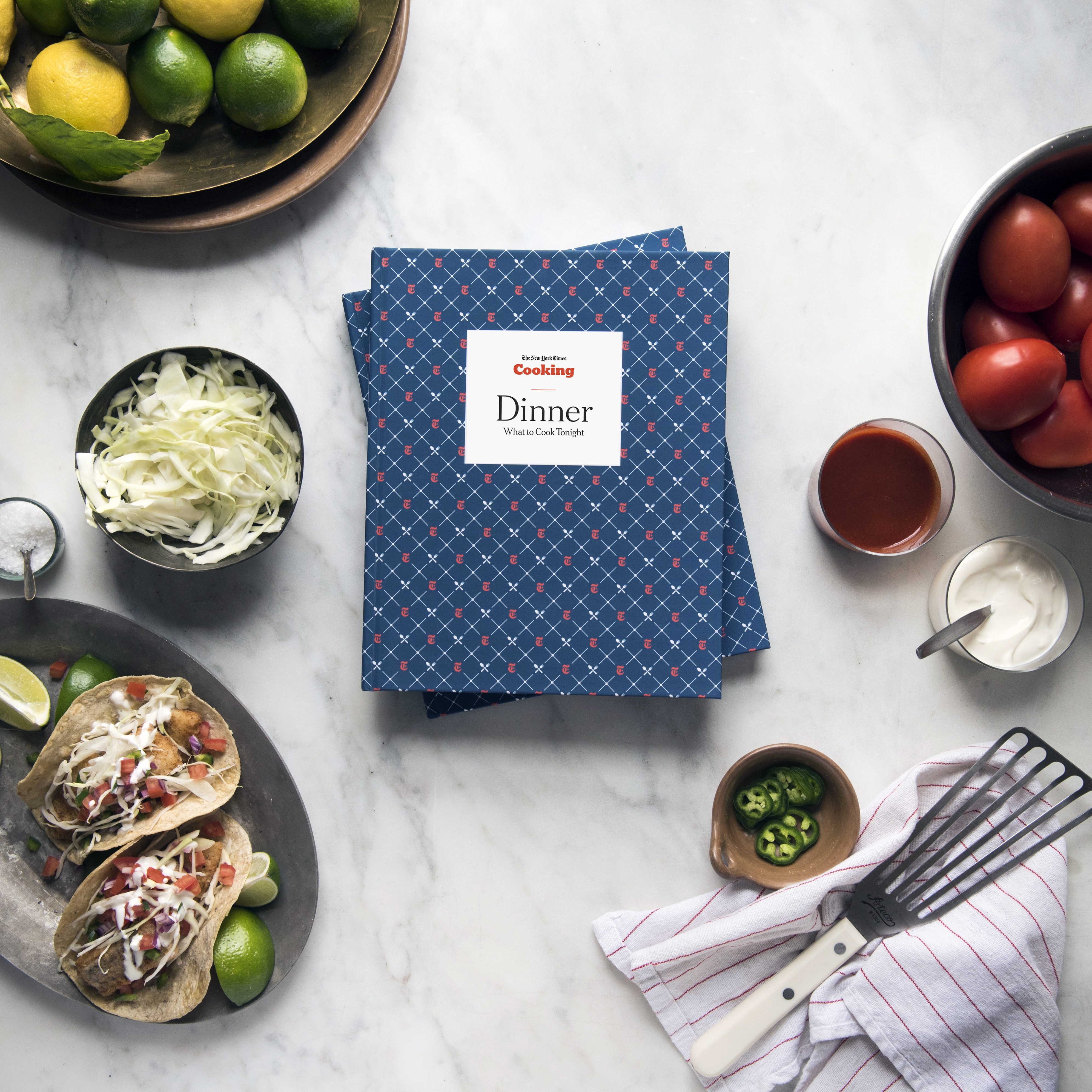 The new york times custom cookbook lets readers choose the recipes the new york times custom cookbook lets readers choose the recipes eater forumfinder Choice Image