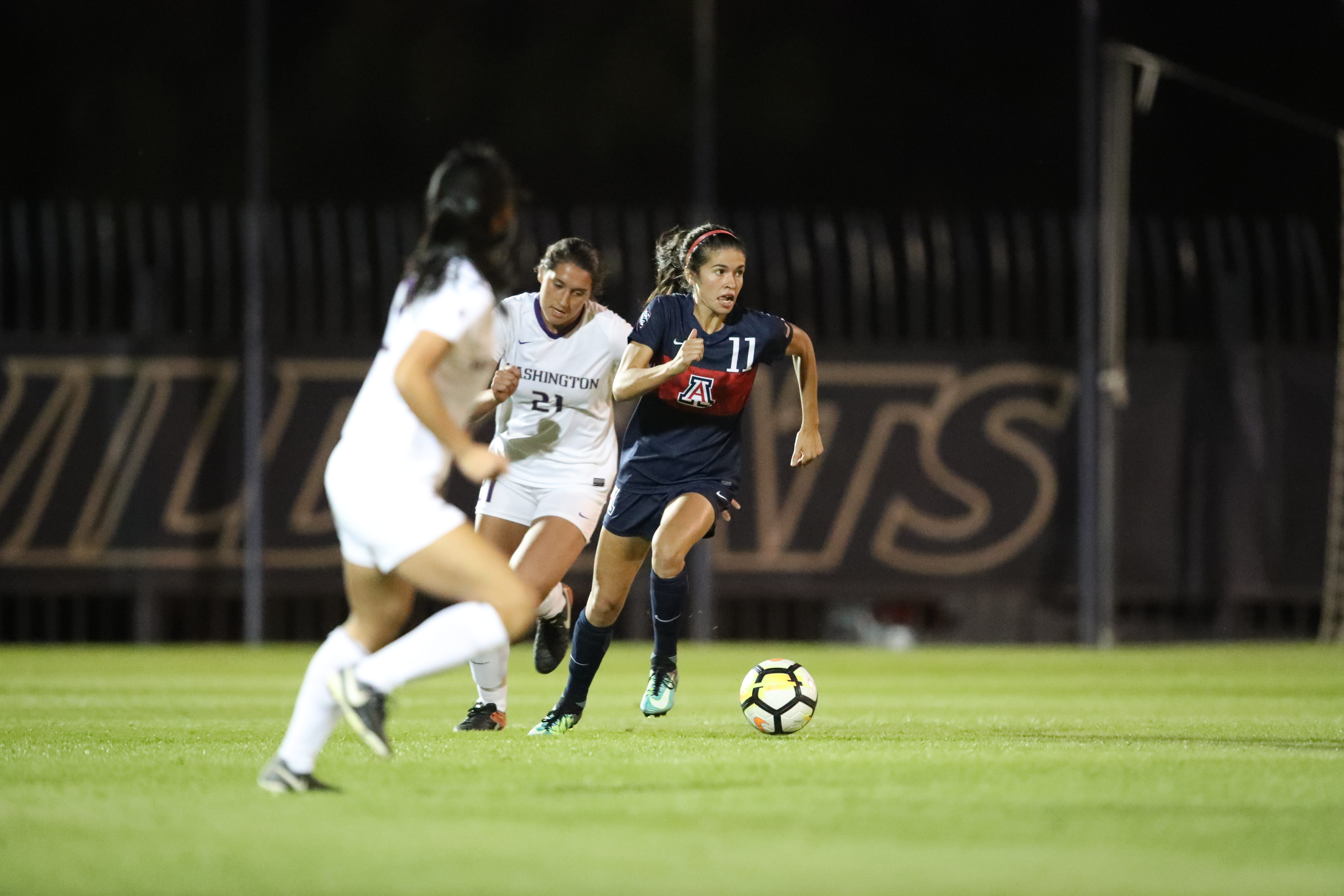 morgan-mcgarry-arizona-wildcats-soccer-womens-2019-redshirt-senior-season-end-high-note