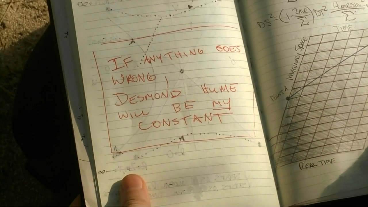 """还是我读了《页页》,""""如果我的名字"""",她的想法就会消失,"""
