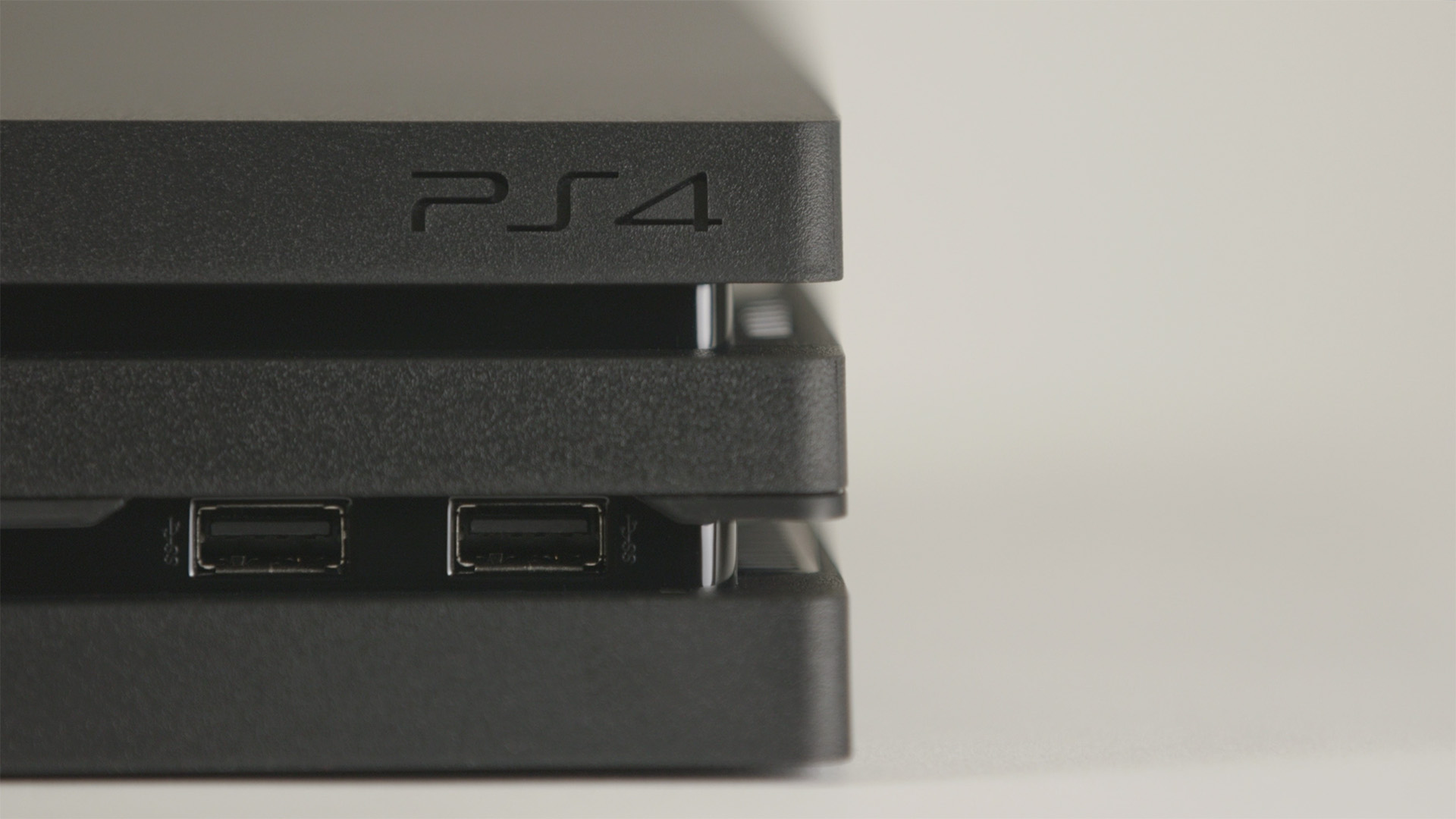 Clean out your PS4's noisy fan already