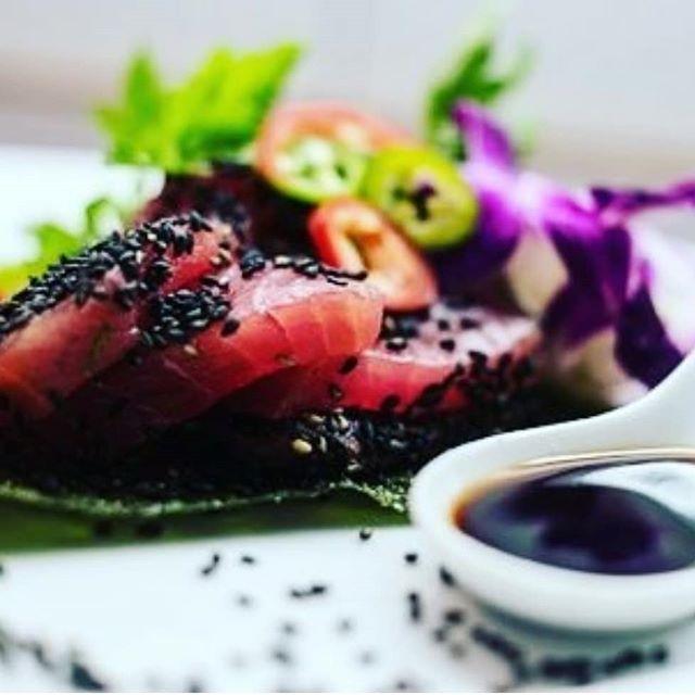 Restaurant Tonno arrives in LoHi in October