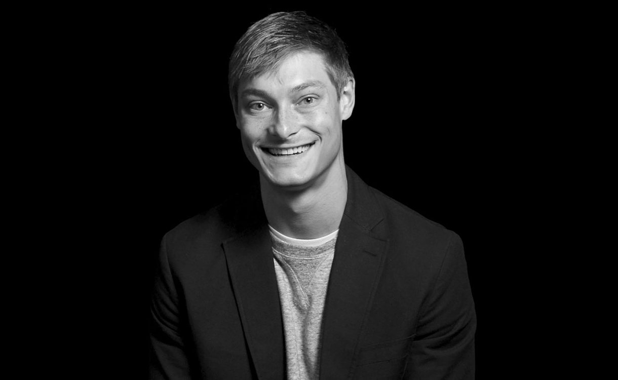 Product Hunt CEO Ryan Hoover