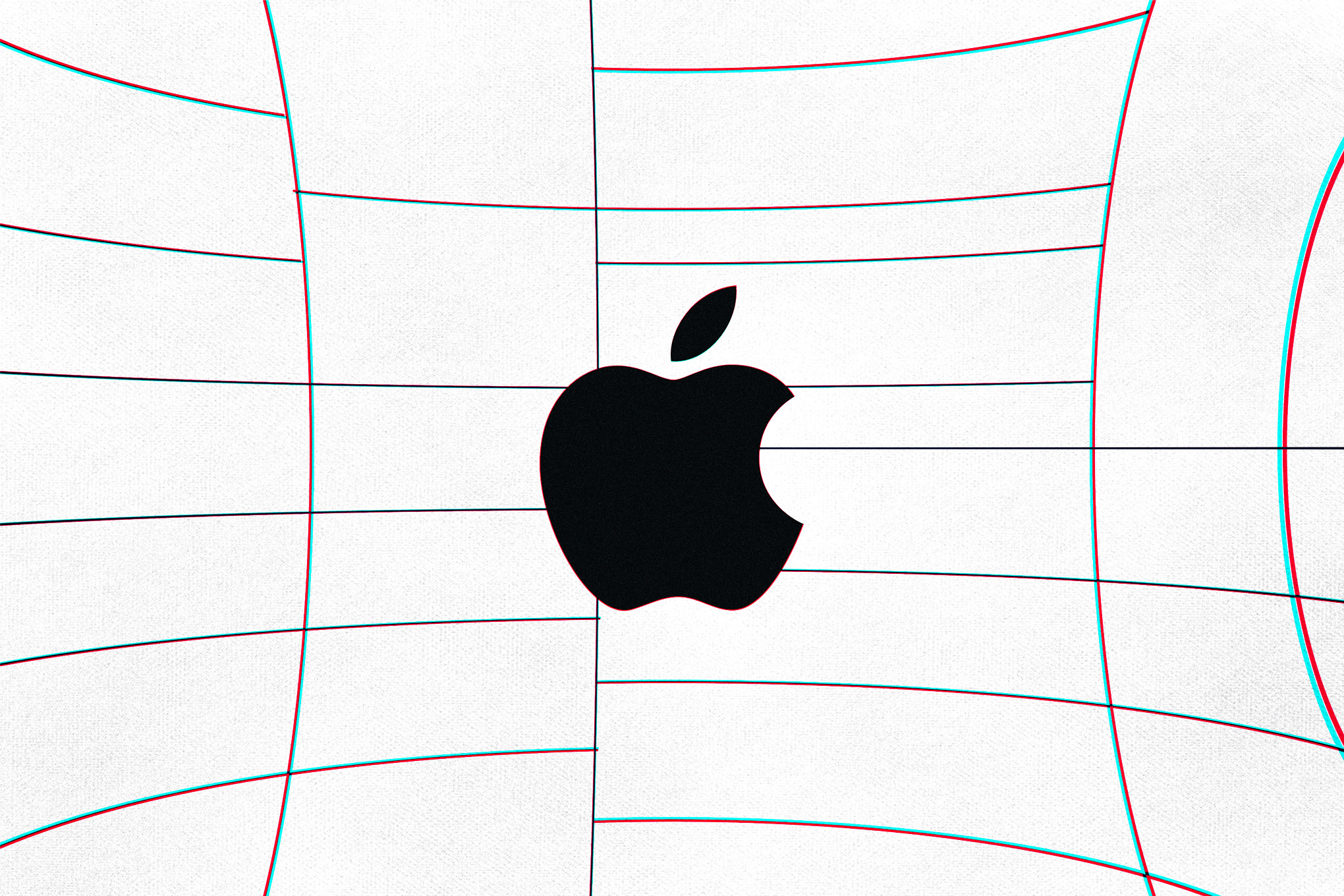 All the key news on Apple's upcoming  streaming TV platform