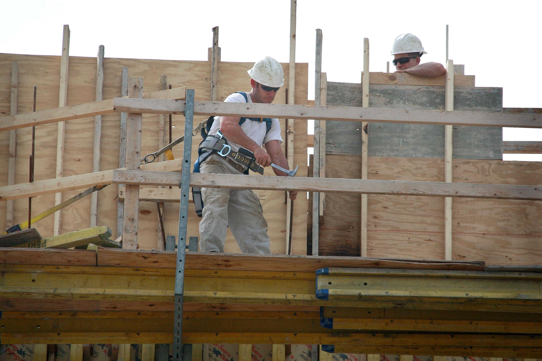 U.S. Unemployment Rate Hits 9.4 Percent