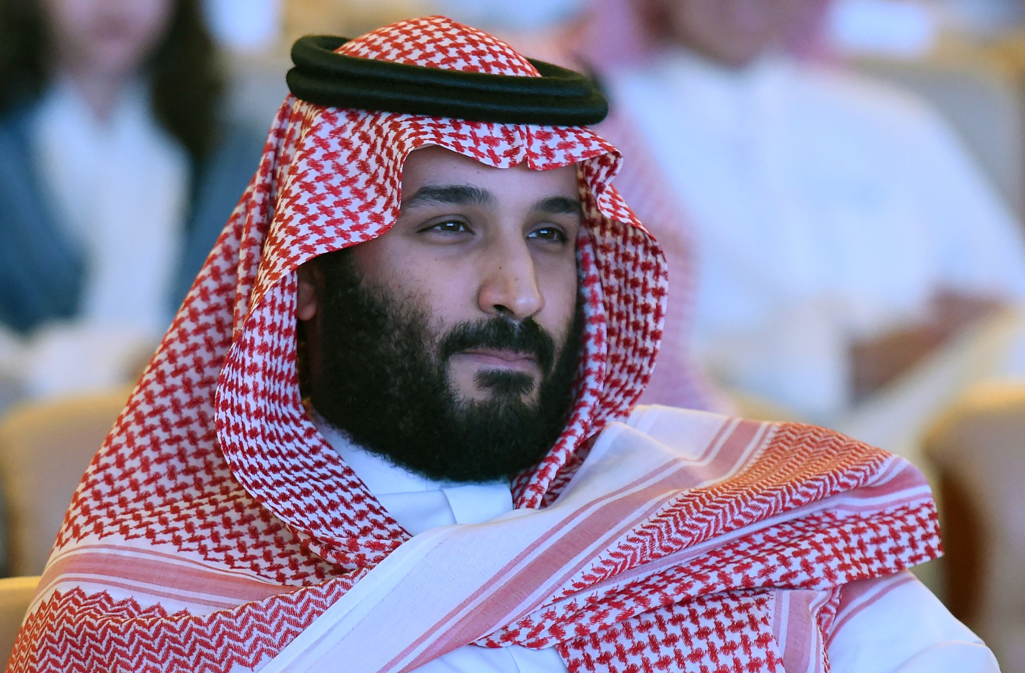 Why Saudi Arabia is waging diplomatic war on … Canada