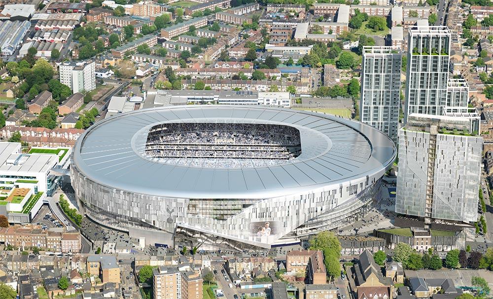 new-stadium-high