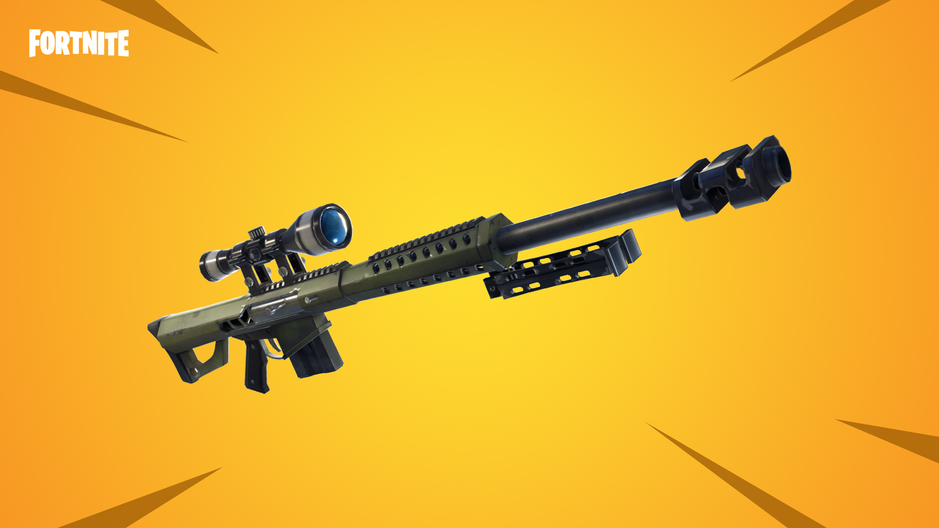 3 things to know from fortnites patch v521 polygon stopboris Images