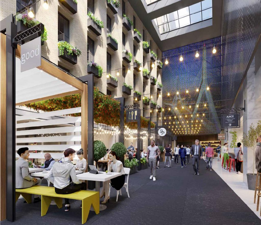 One Day Boston Will Have a Food Hall on Every Corner