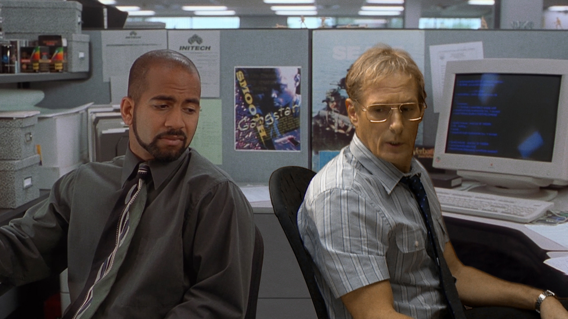 pics of office space. Pics Of Office Space