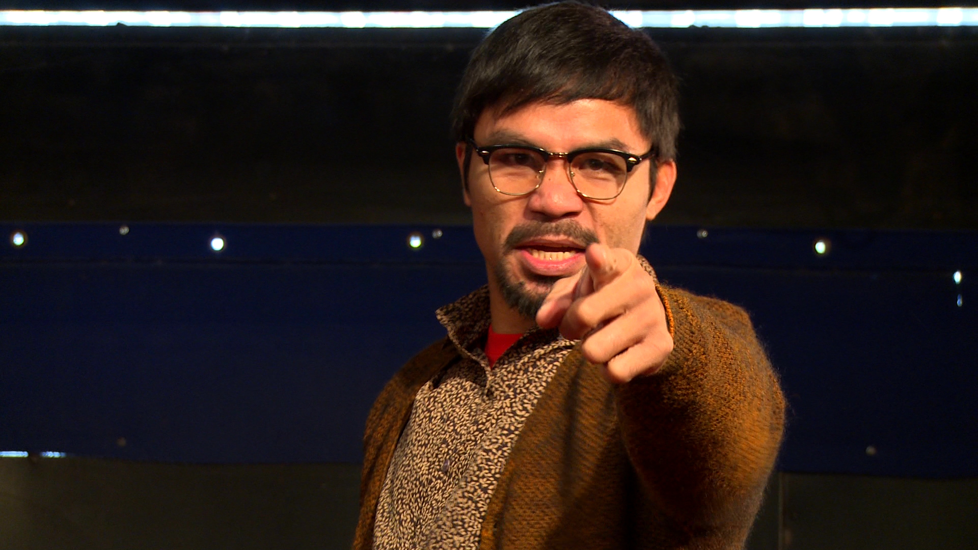 Funny Pacquiao picture pictures forecast dress for autumn in 2019
