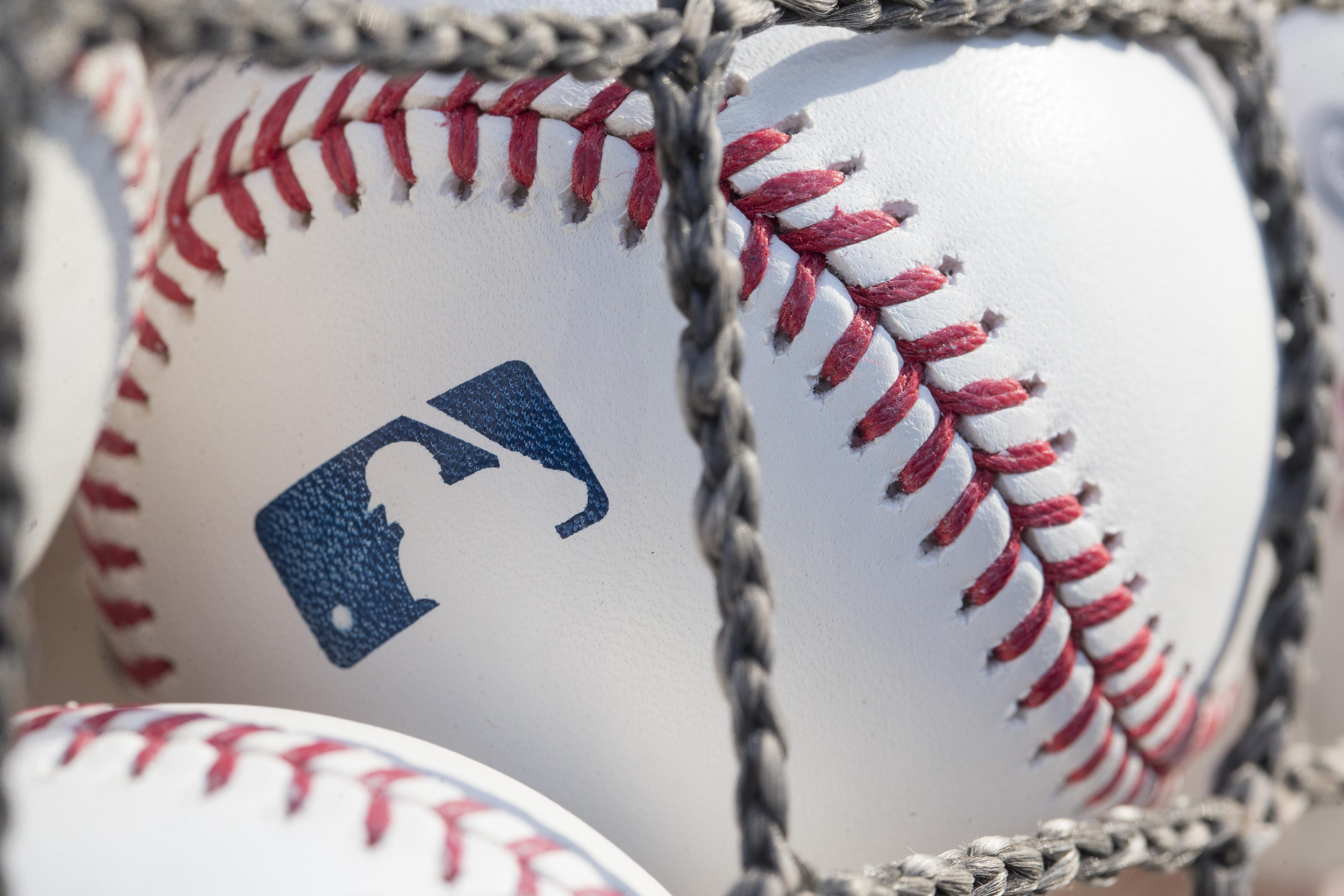 Washington Nationals v Philadelphia Phillies