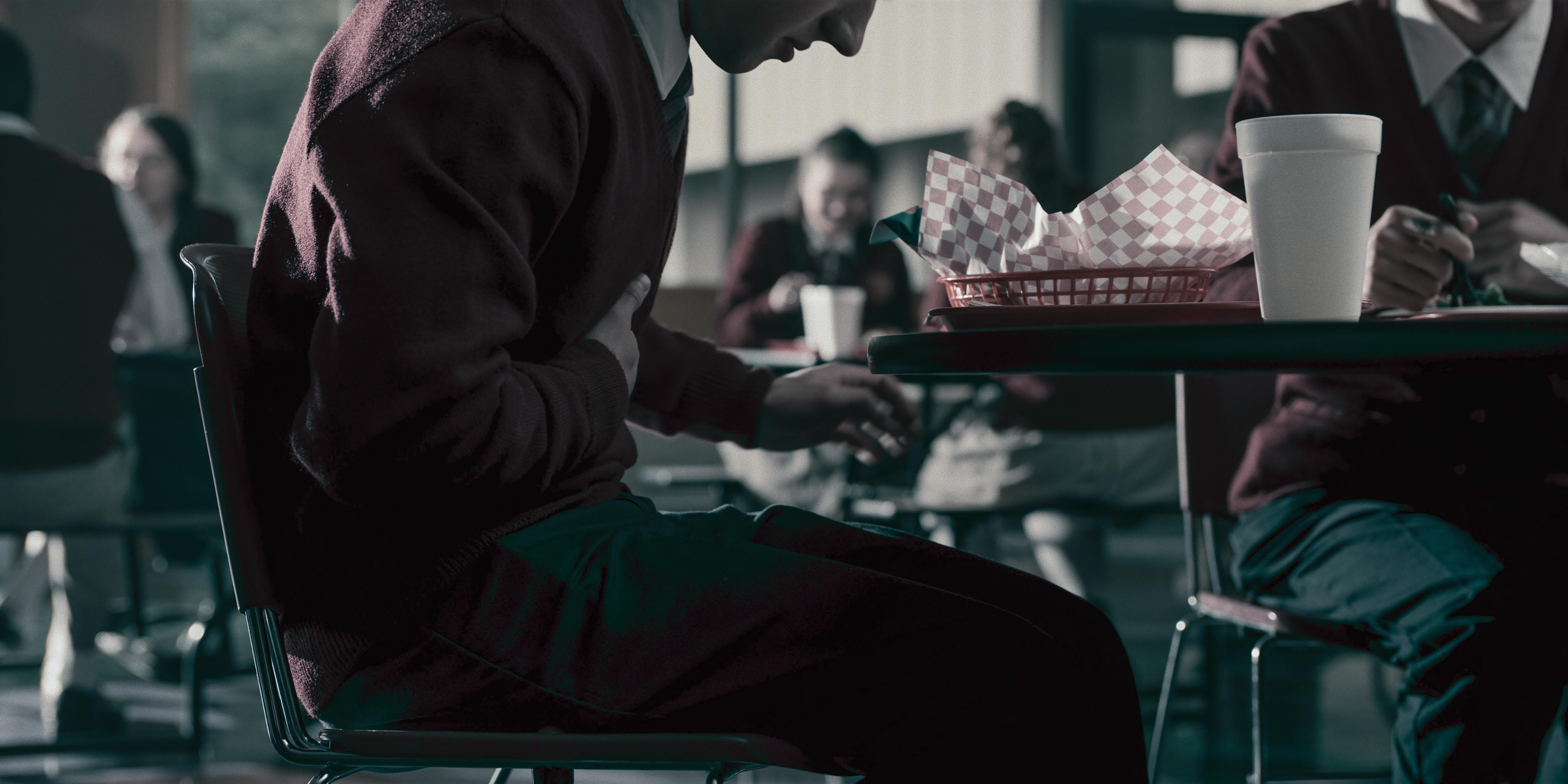 America Vandalu0027s Season 2 Trailer Introduces U0027The Turd Burglaru0027   Polygon