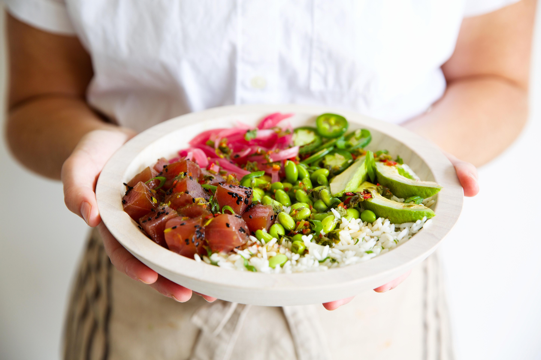 30 Healthy Austin Restaurants That Won't Make You Hate Life