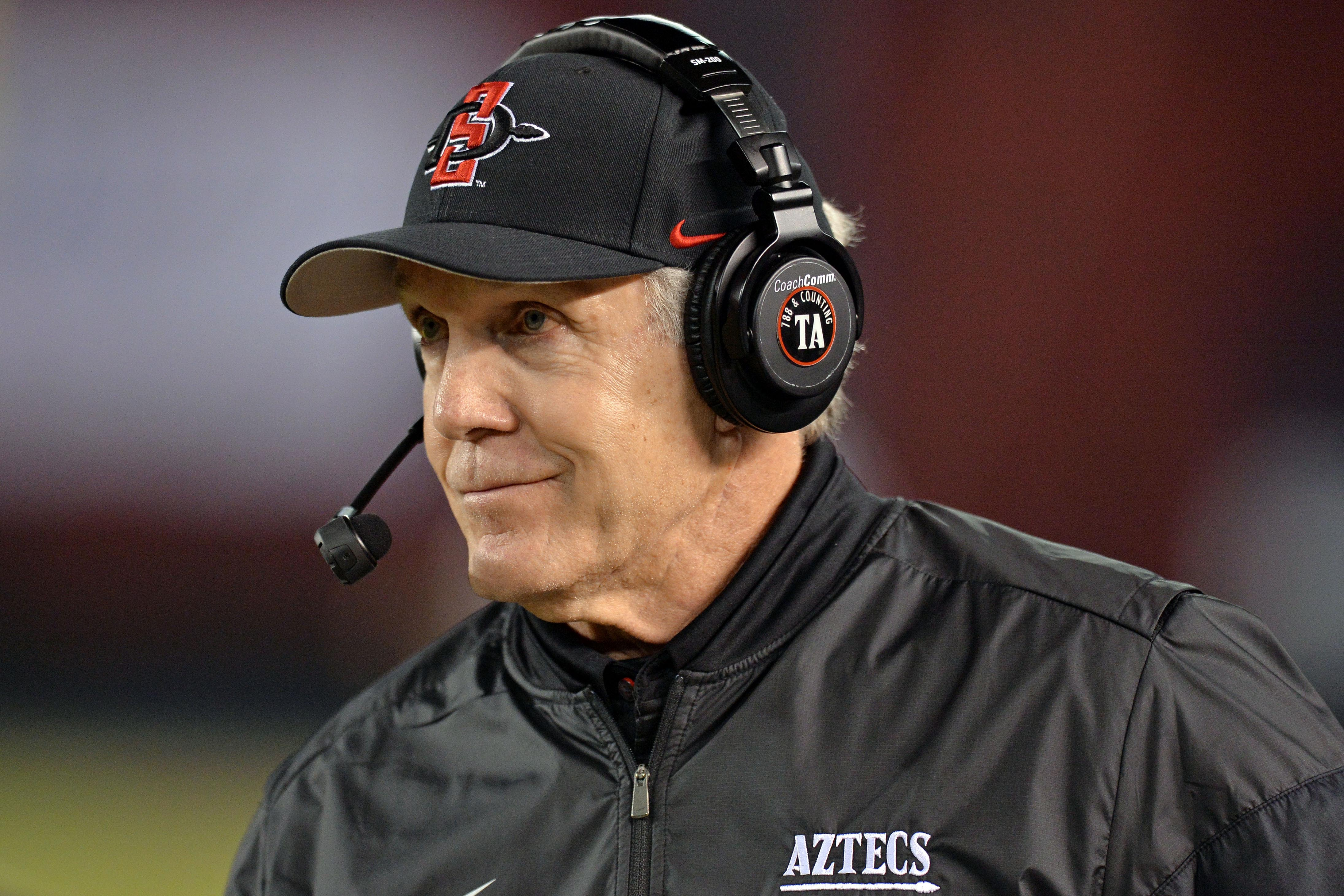 Swell San Diego State Football Mountain West Connection Wiring 101 Archstreekradiomeanderfmnl