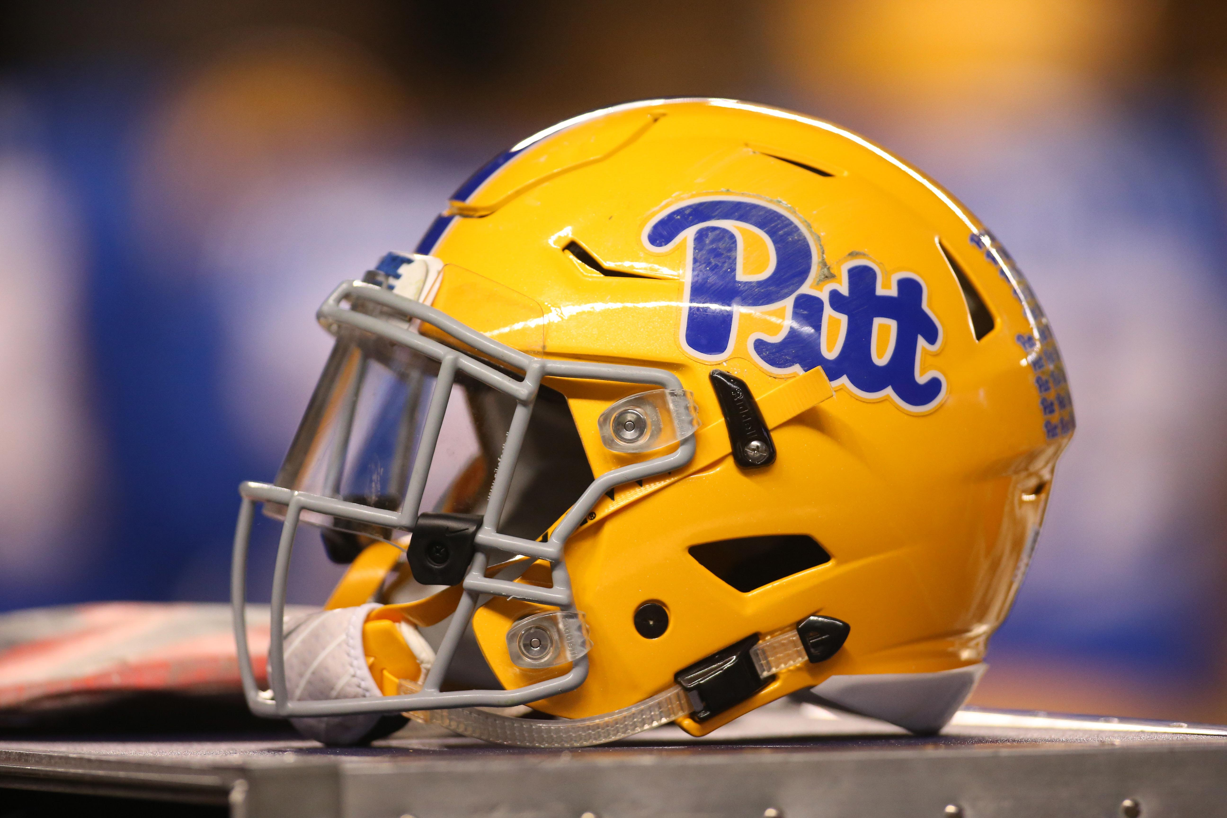 Against The Odds Pitt Favored Albany