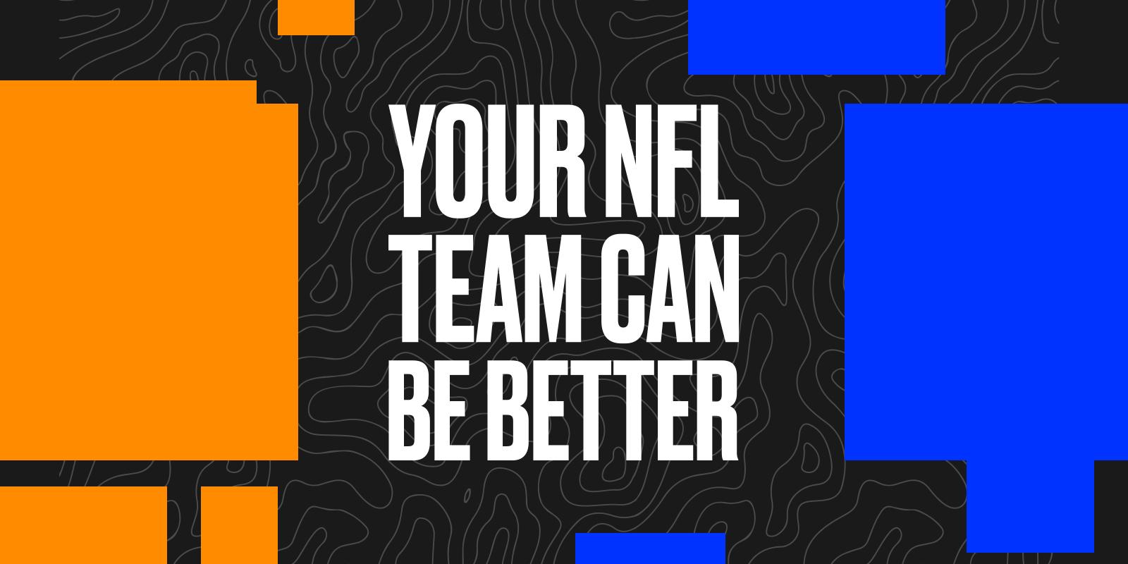NFL - SBNation.com 5e9acb087
