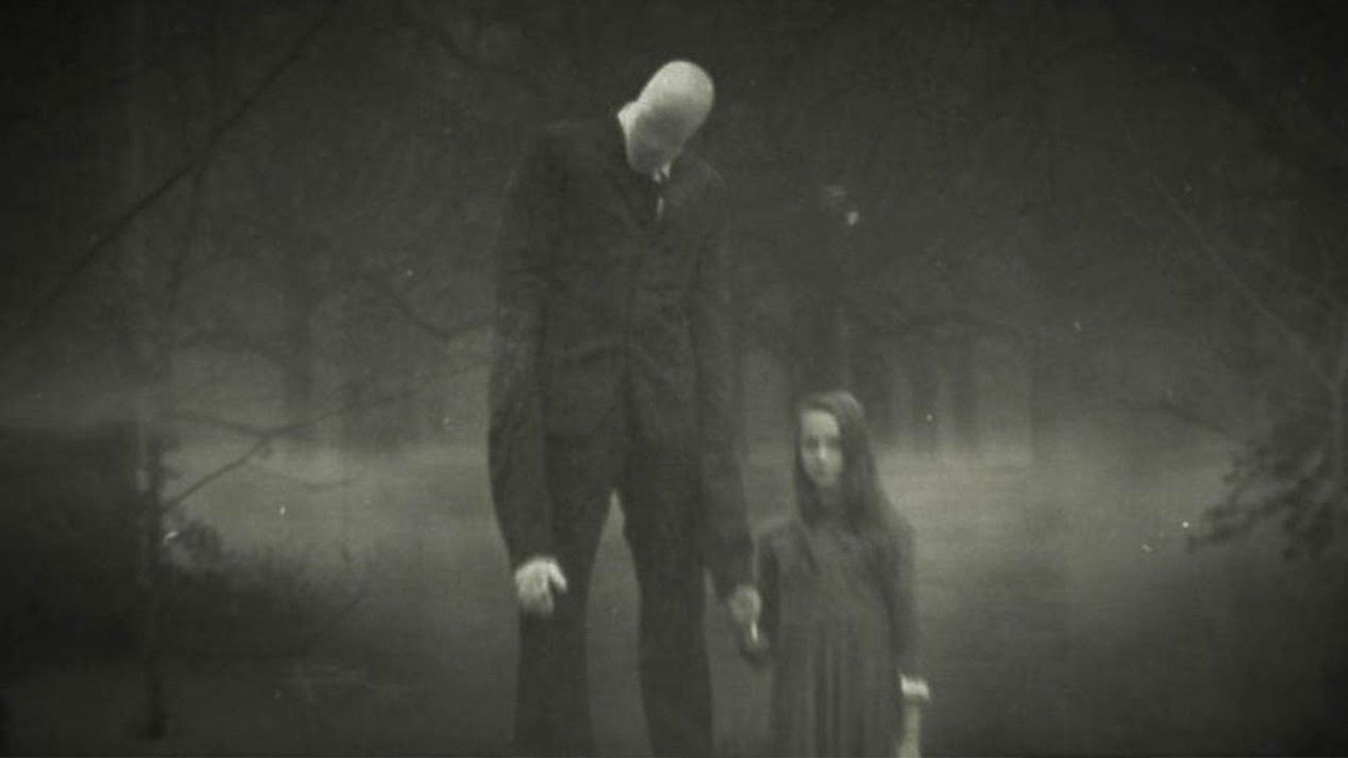 Image result for slenderman