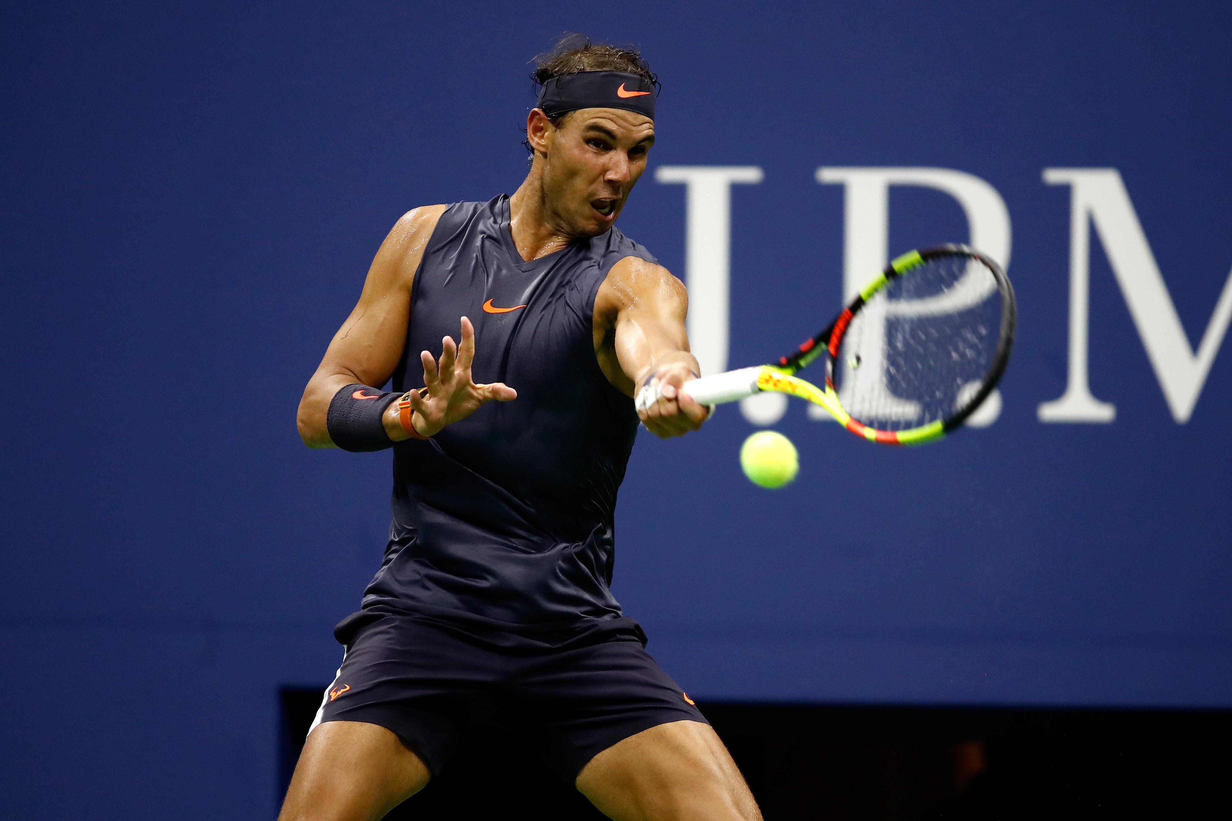 tennis gratuit montreal