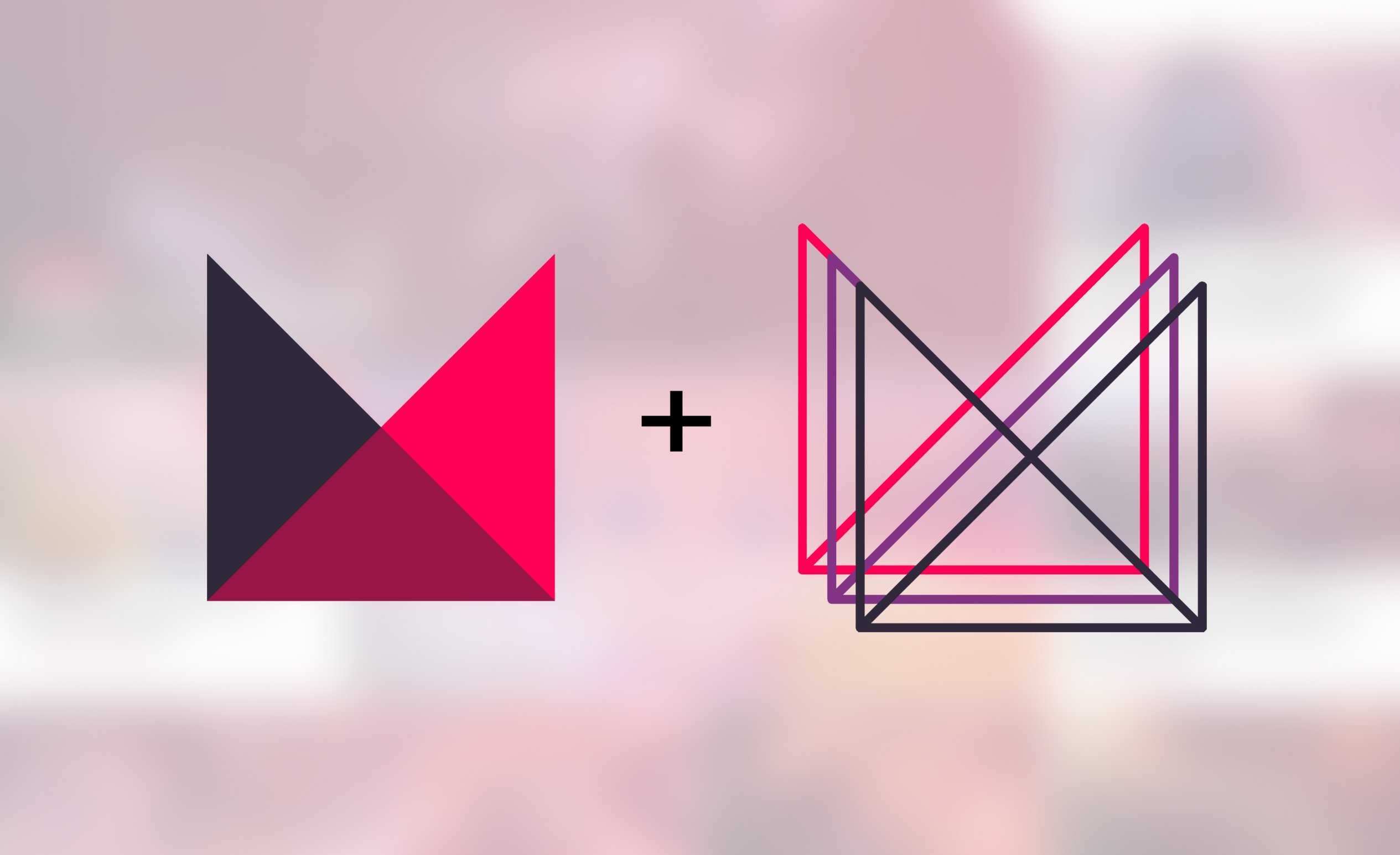 artwork with Polygon Recommends and Polygon Essentials logos