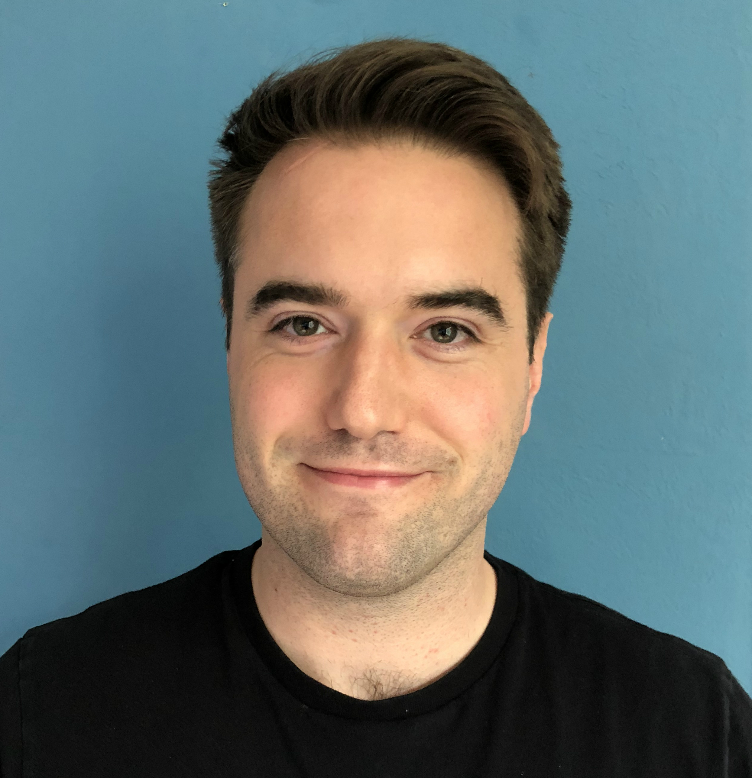 Substack CEO Chris Best